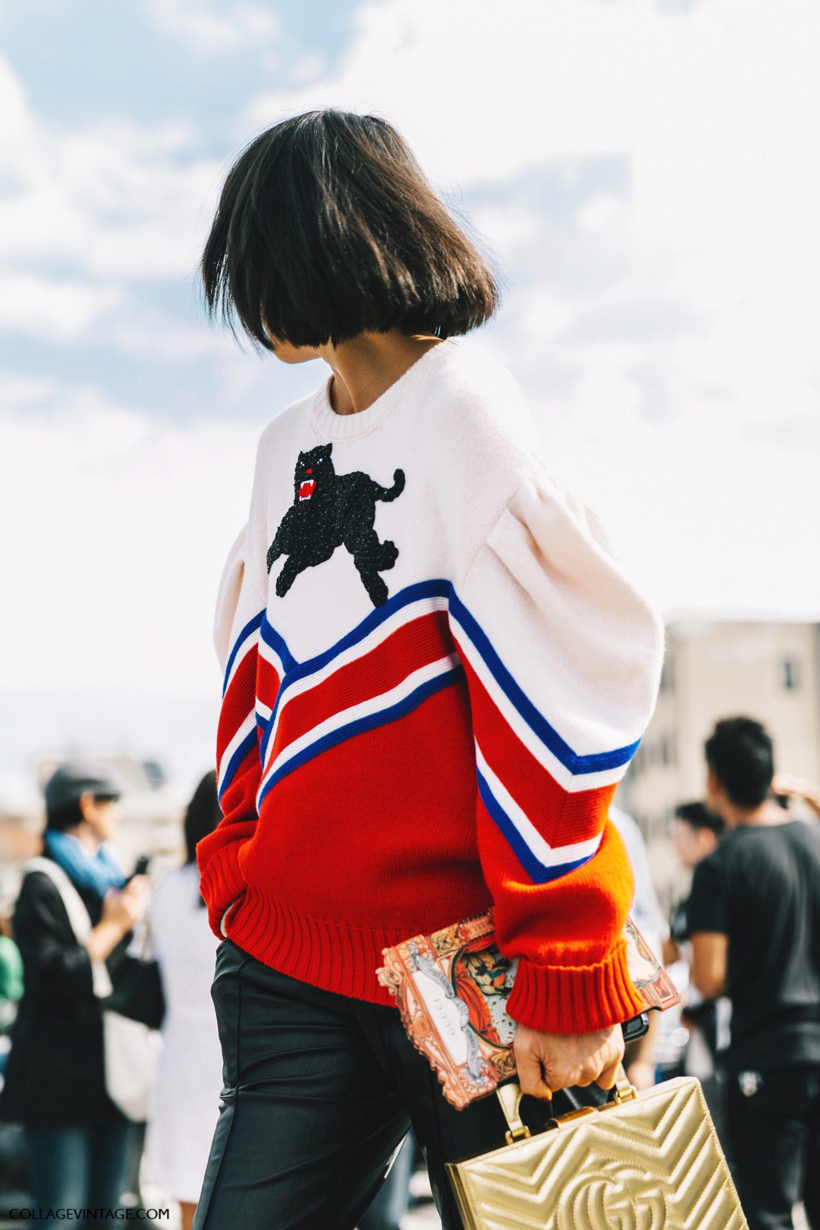 mfw-milan_fashion_week_ss17-street_style-outfits-collage_vintage-gucci-numero_21-alberta_ferreti-75