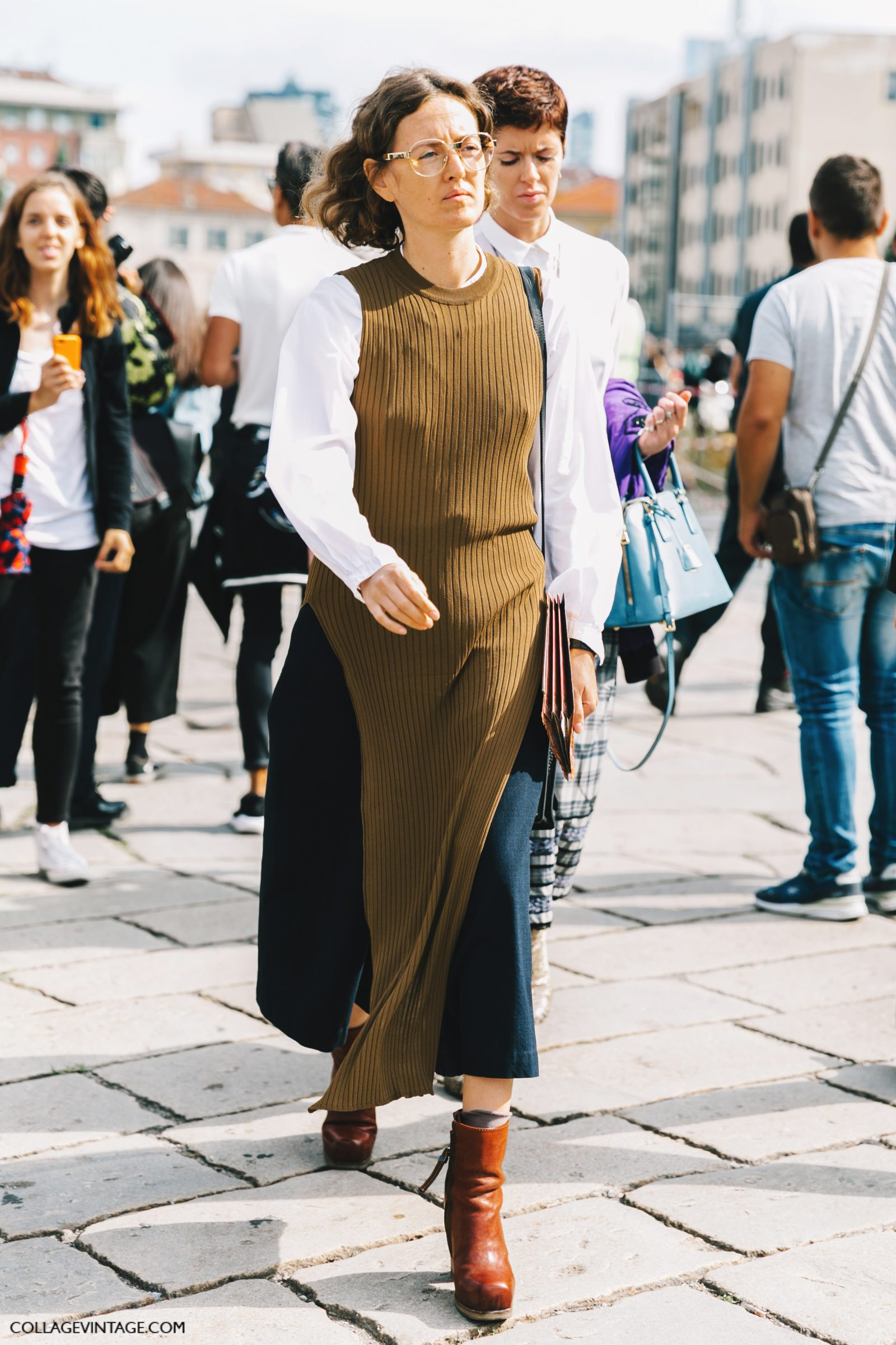 mfw-milan_fashion_week_ss17-street_style-outfits-collage_vintage-gucci-numero_21-alberta_ferreti-77