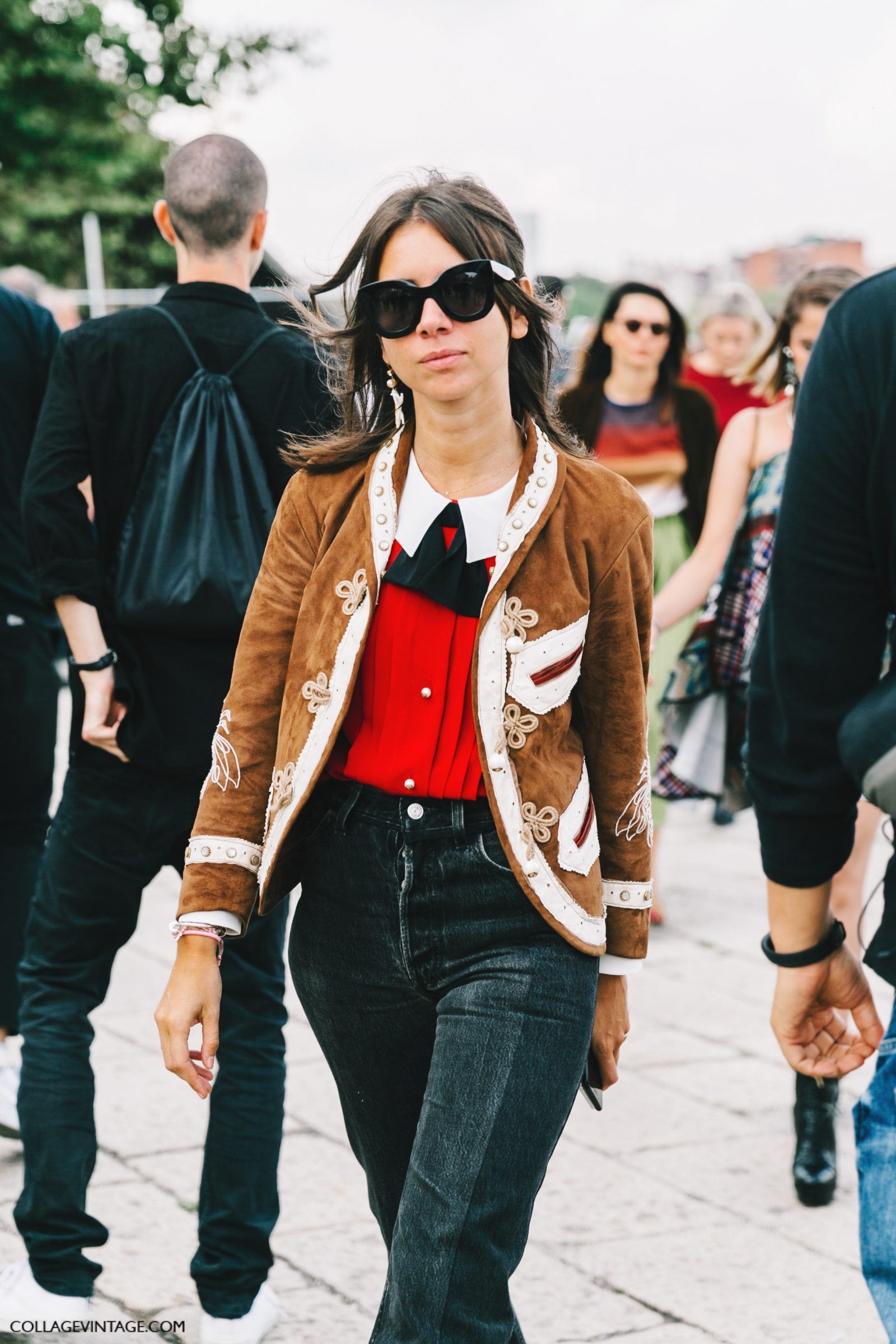 mfw-milan_fashion_week_ss17-street_style-outfits-collage_vintage-gucci-numero_21-alberta_ferreti-81