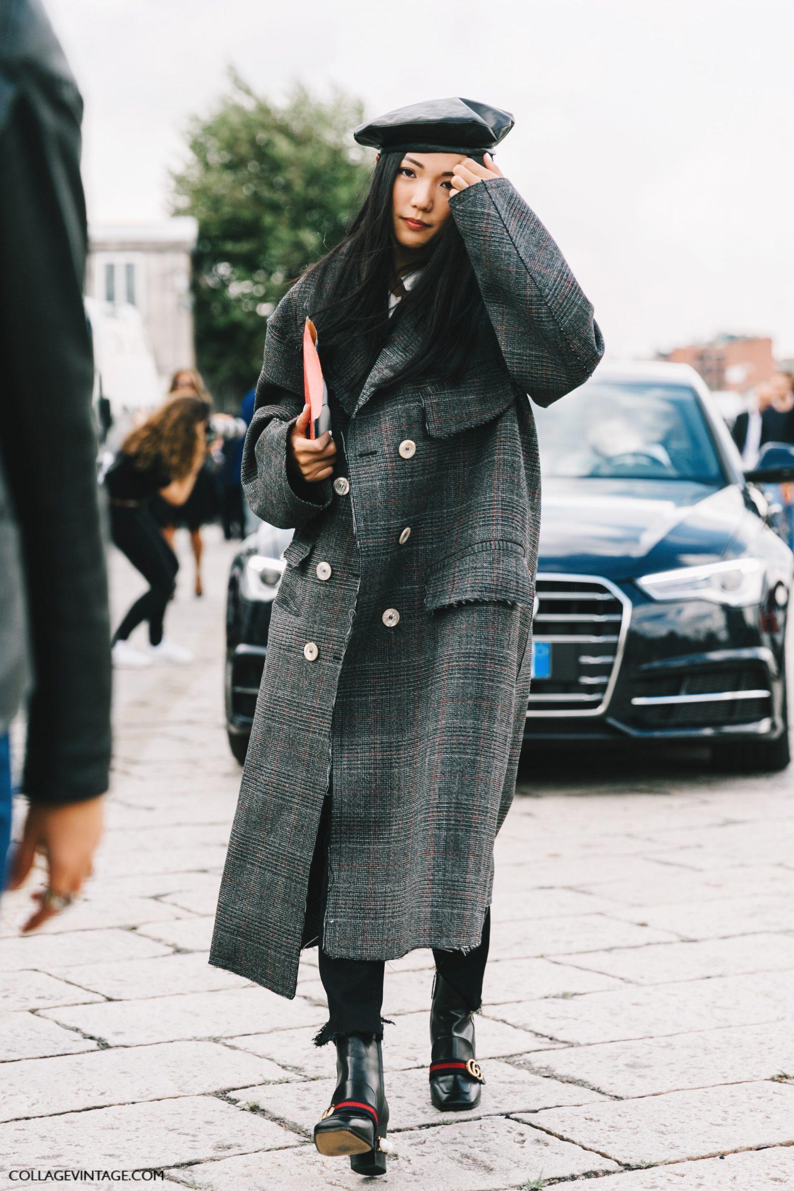 mfw-milan_fashion_week_ss17-street_style-outfits-collage_vintage-gucci-numero_21-alberta_ferreti-89