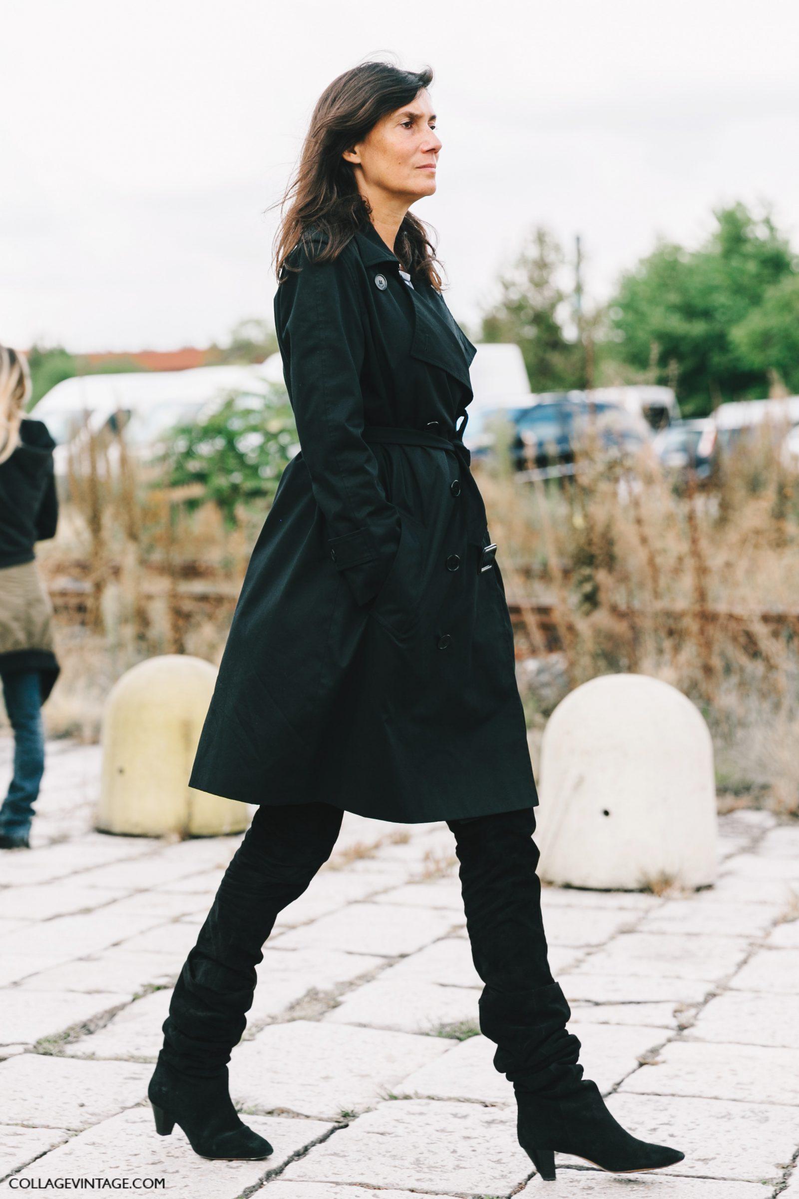 mfw-milan_fashion_week_ss17-street_style-outfits-collage_vintage-gucci-numero_21-alberta_ferreti-92