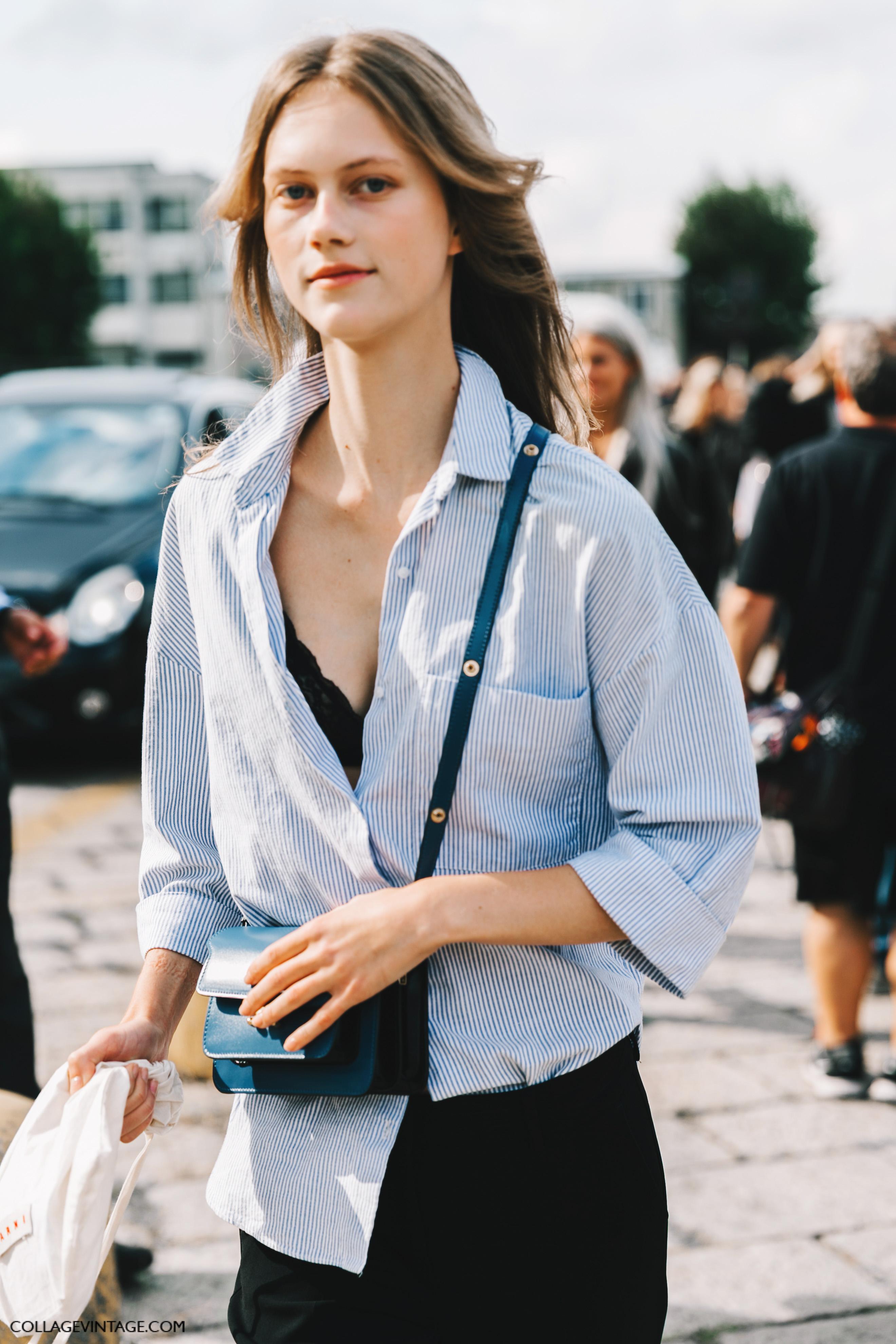 mfw-milan_fashion_week_ss17-street_style-outfits-collage_vintage-gucci-numero_21-alberta_ferreti-97