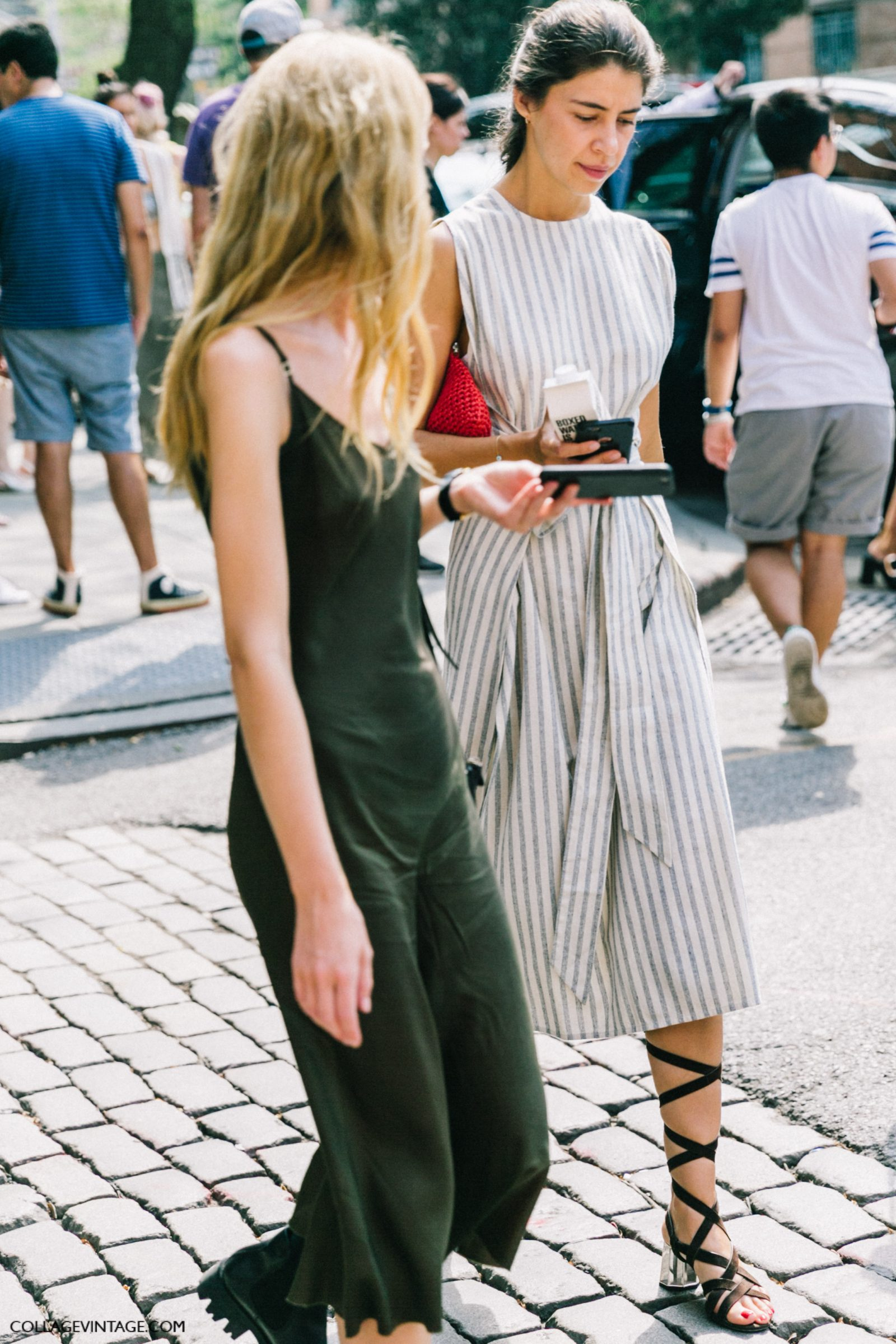 nyfw-new_york_fashion_week_ss17-street_style-outfits-collage_vintage-12