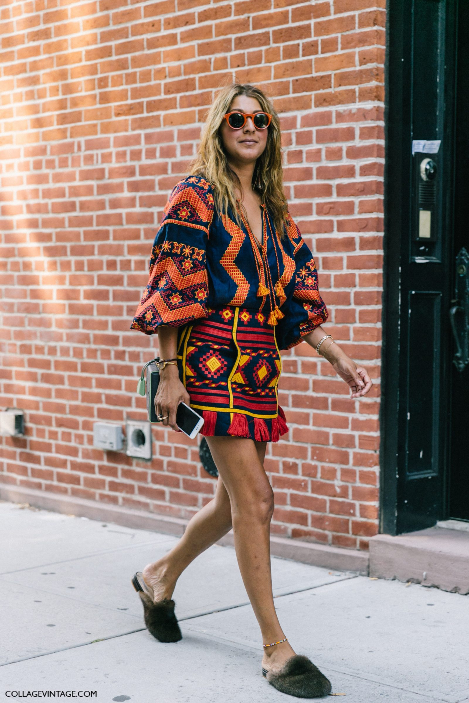 nyfw-new_york_fashion_week_ss17-street_style-outfits-collage_vintage