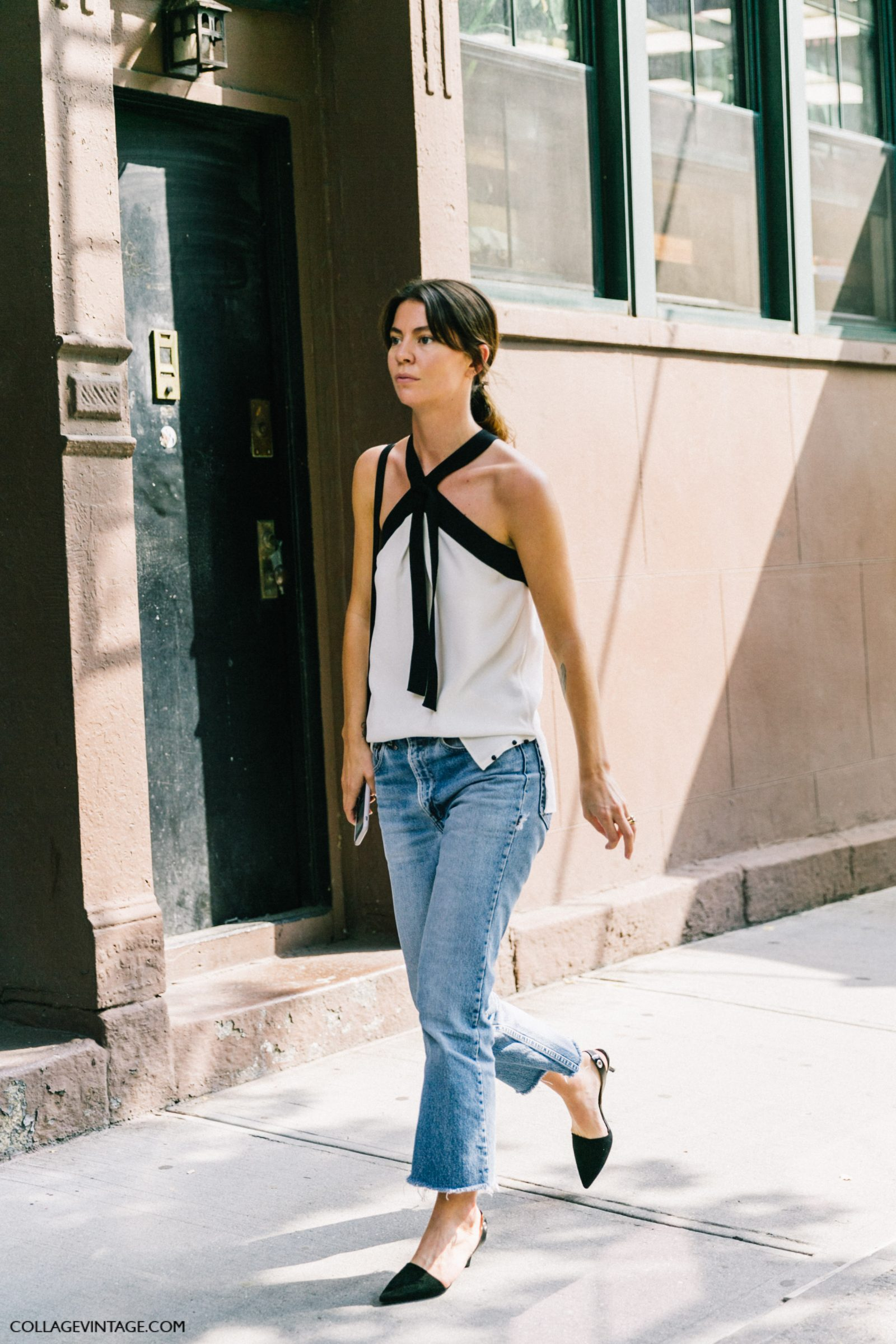 nyfw-new_york_fashion_week_ss17-street_style-outfits-collage_vintage-31