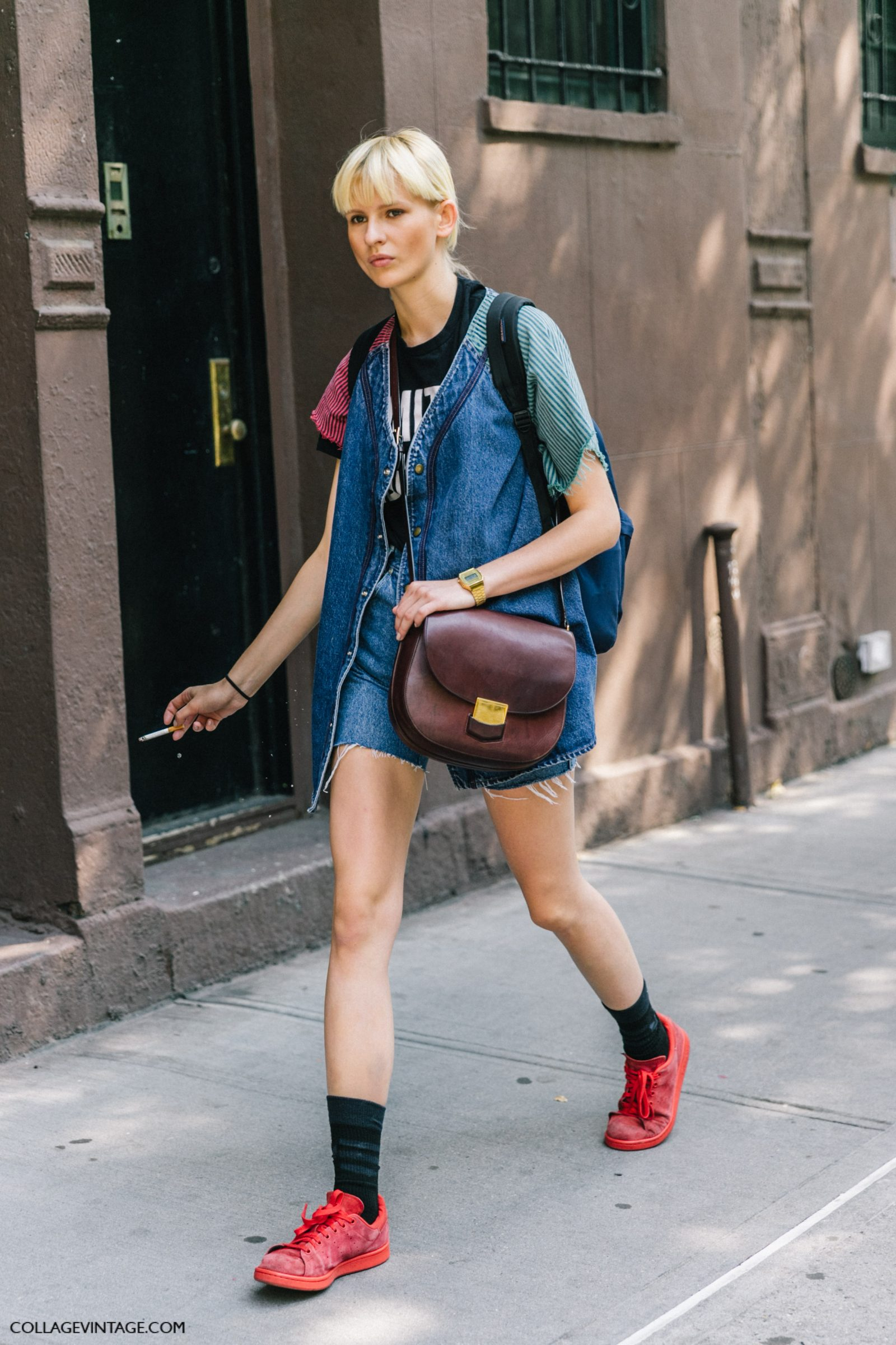 nyfw-new_york_fashion_week_ss17-street_style-outfits-collage_vintage-35