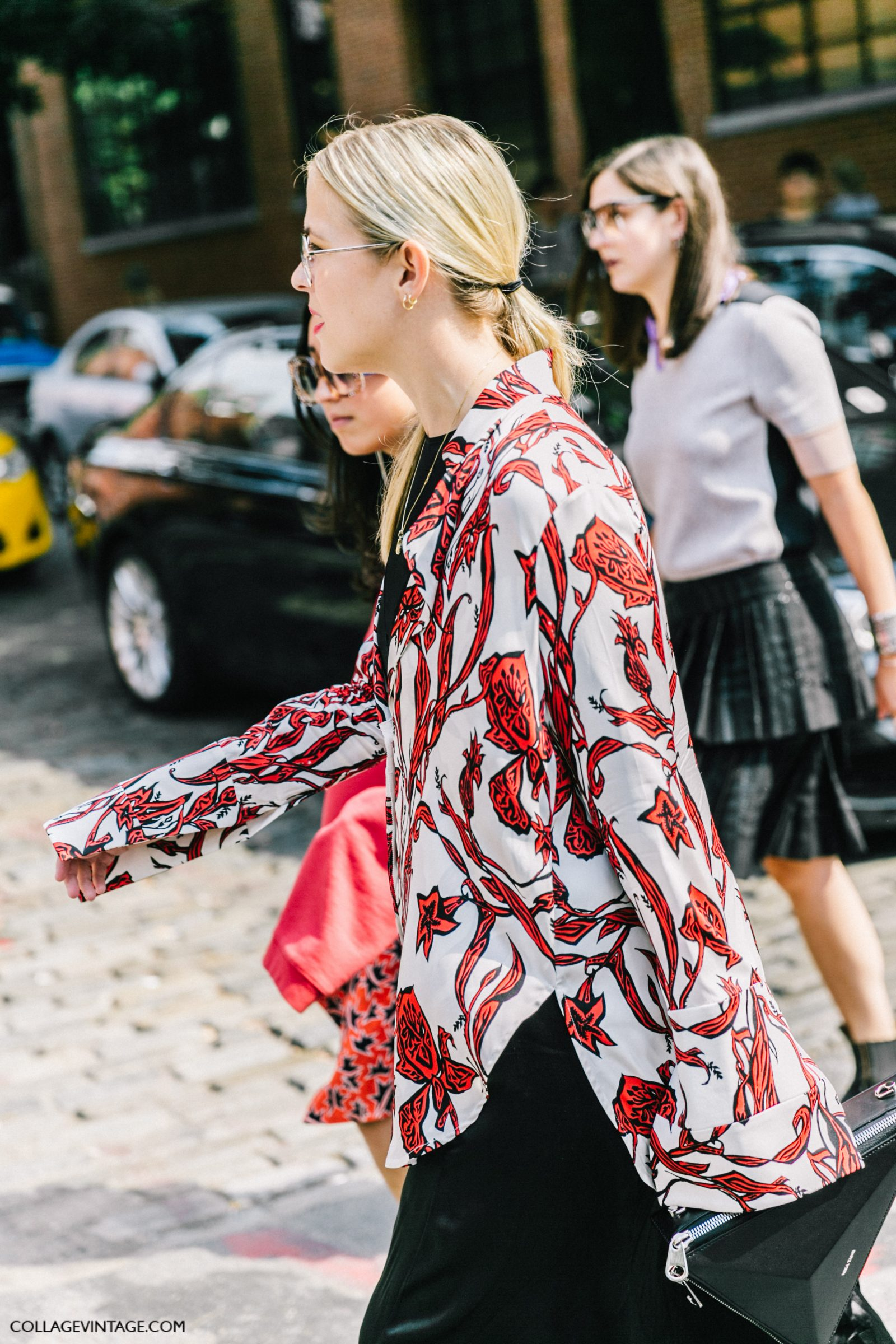 nyfw-new_york_fashion_week_ss17-street_style-outfits-collage_vintage-39