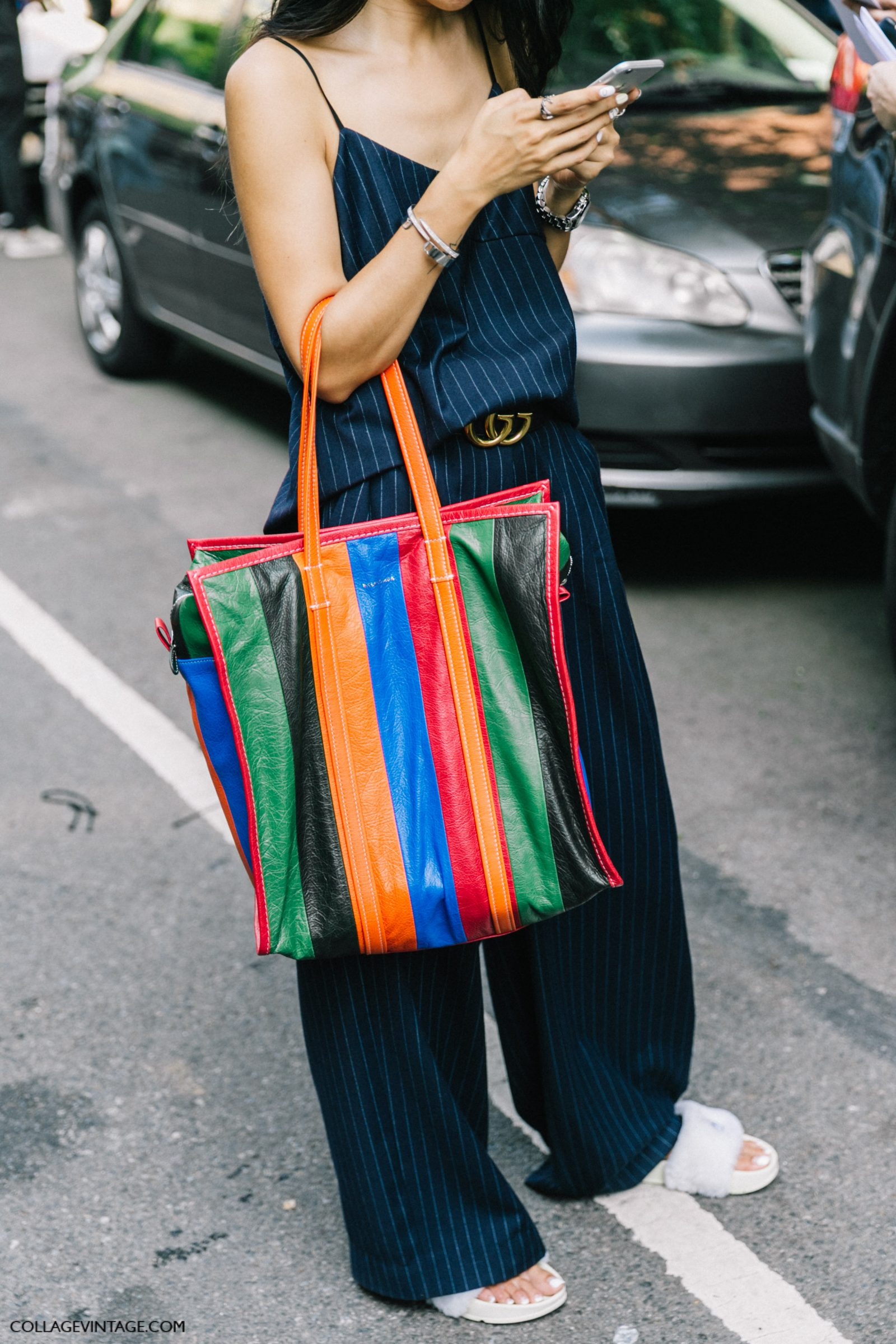 nyfw-new_york_fashion_week_ss17-street_style-outfits-collage_vintage-48
