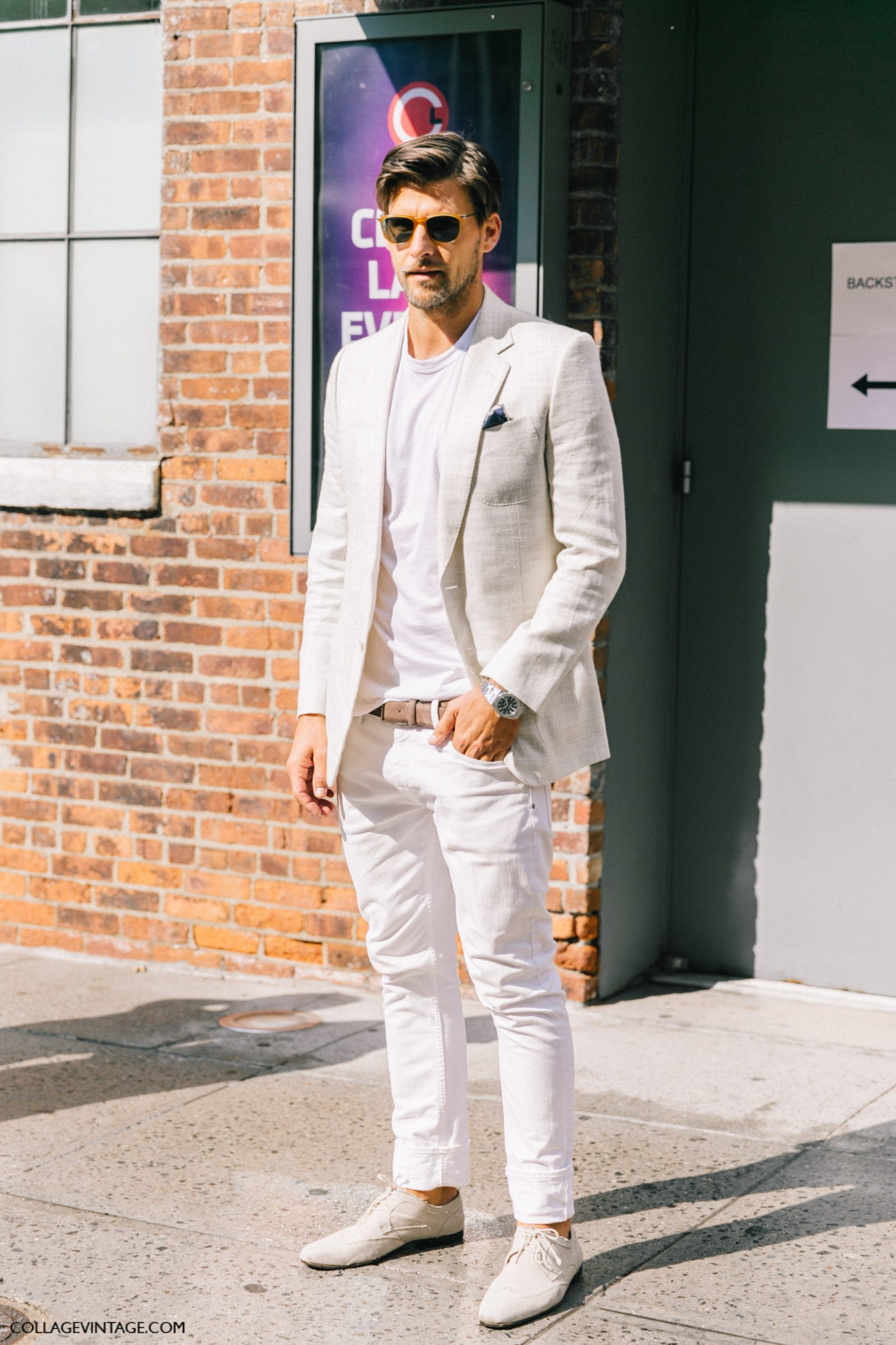 nyfw-new_york_fashion_week_ss17-street_style-outfits-collage_vintage-51