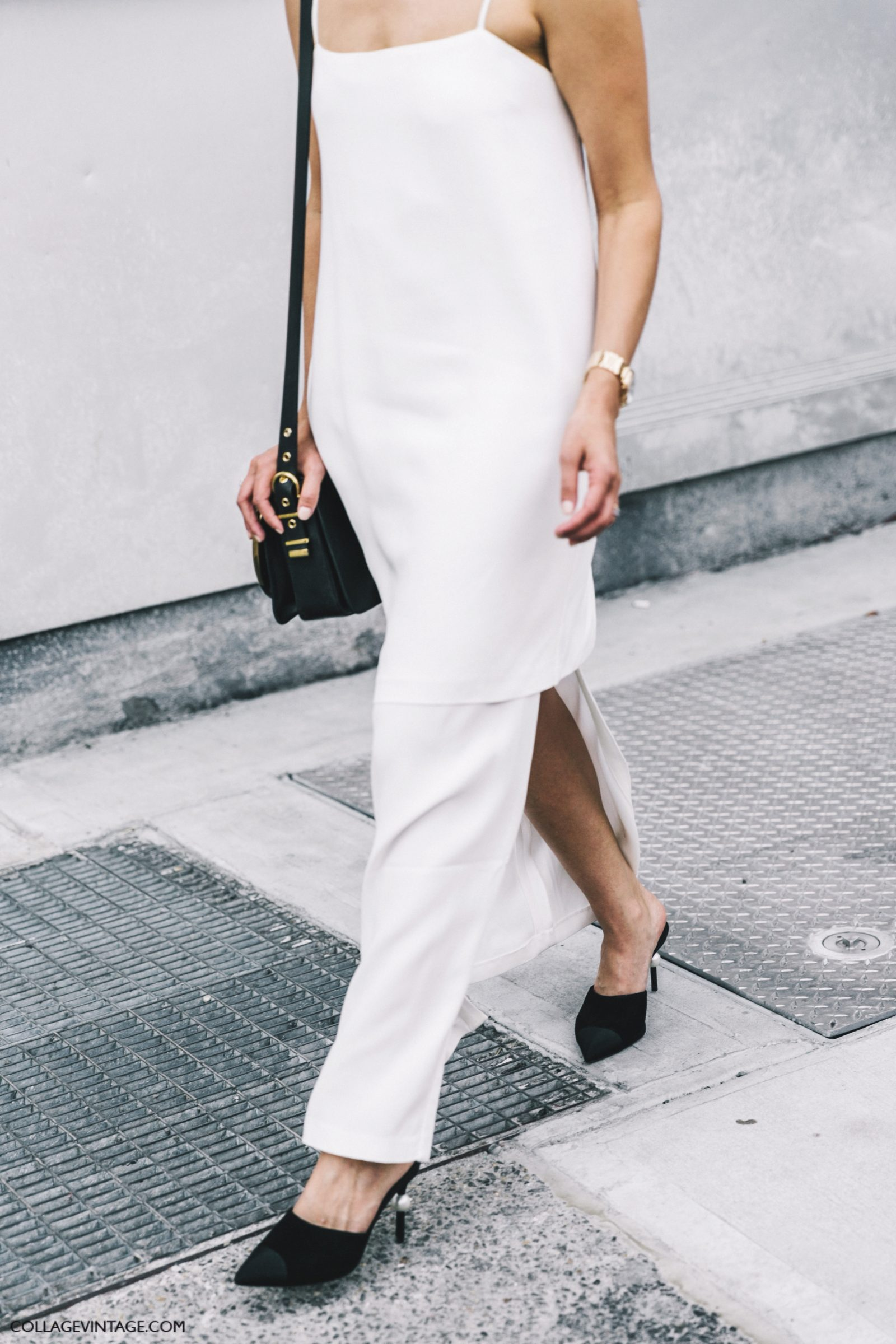 nyfw-new_york_fashion_week_ss17-street_style-outfits-collage_vintage-amanda_weiner-chanel_shoes-2