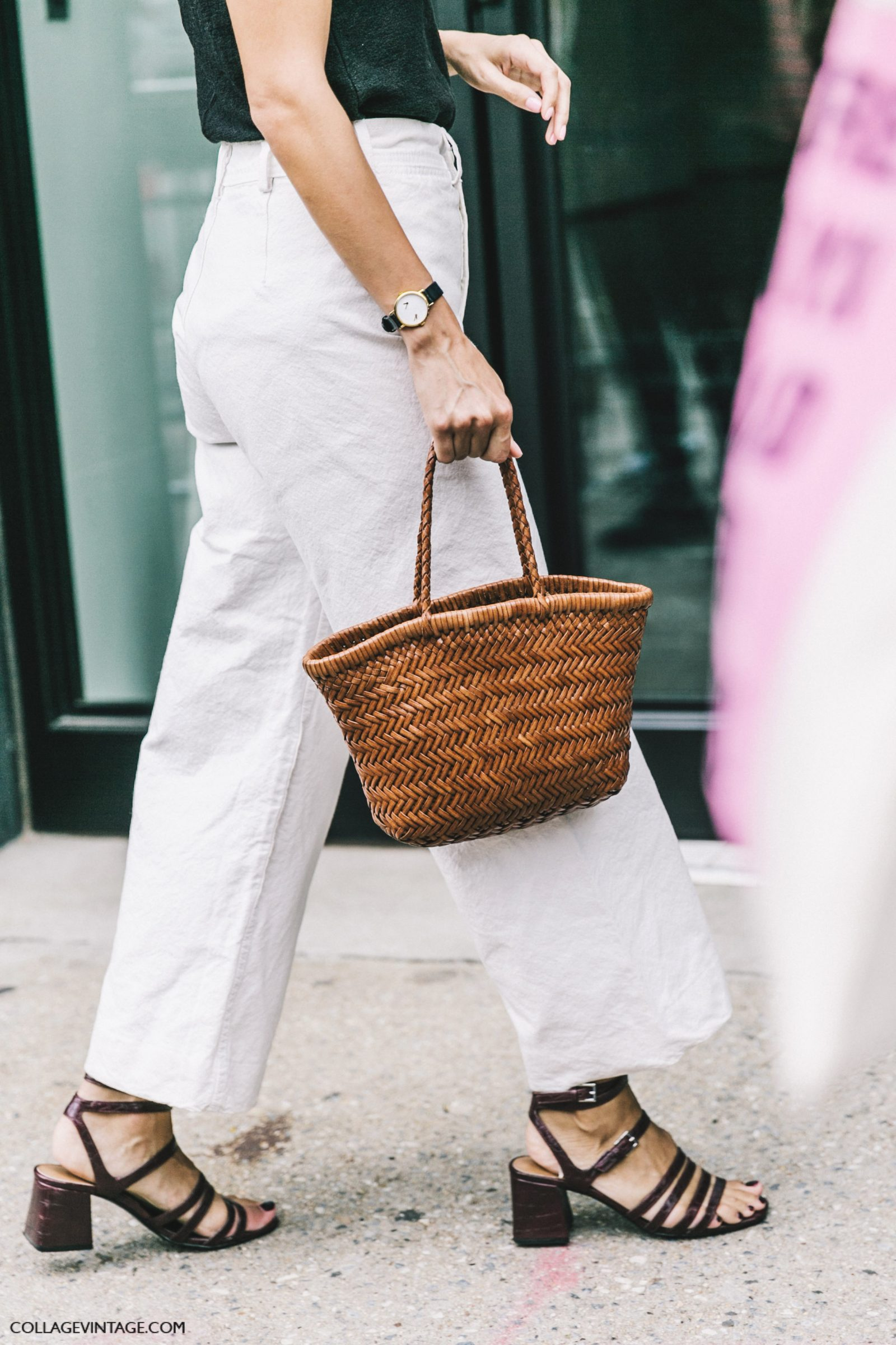 nyfw-new_york_fashion_week_ss17-street_style-outfits-collage_vintage-basket-1