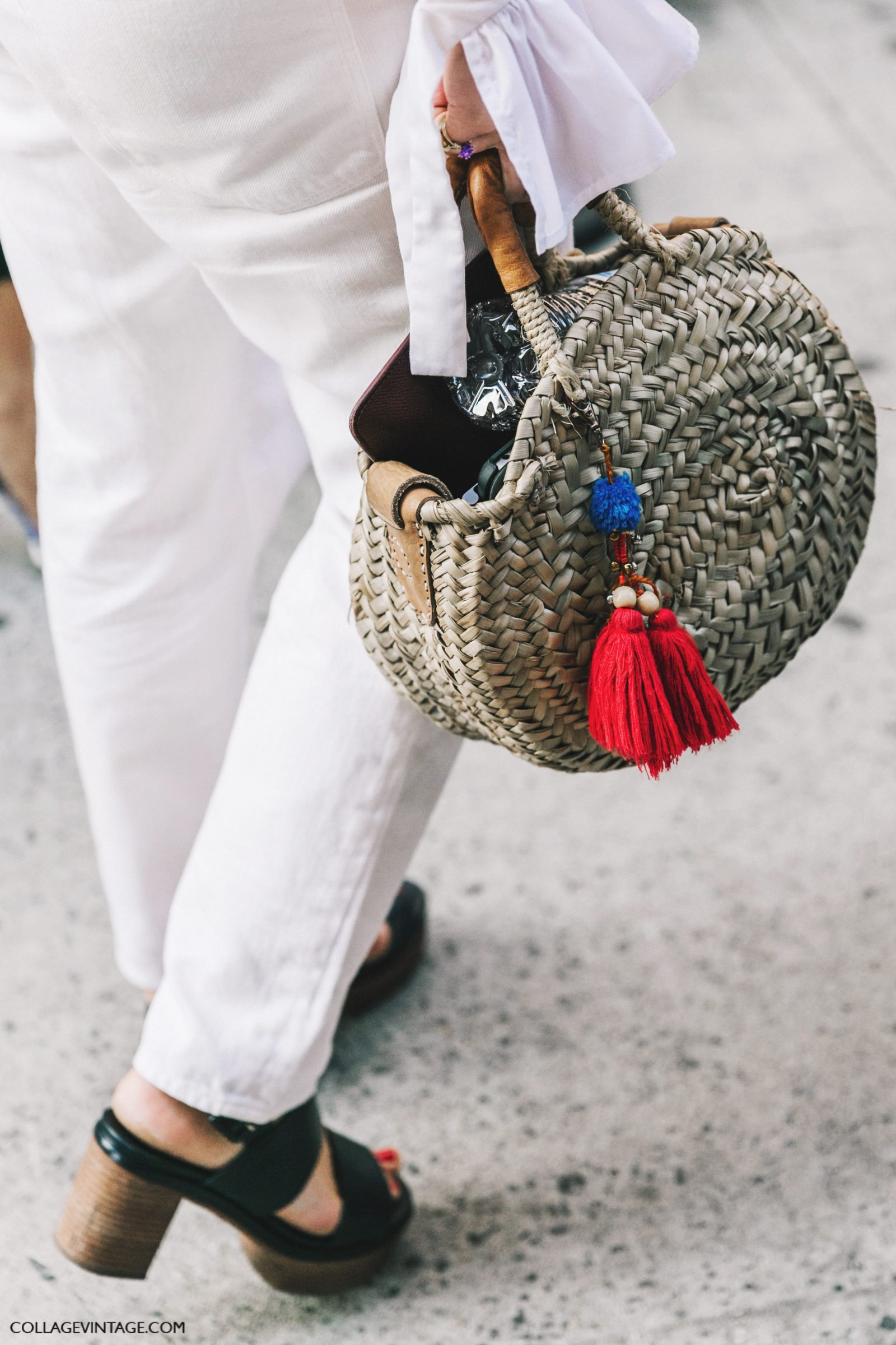 nyfw-new_york_fashion_week_ss17-street_style-outfits-collage_vintage-basket