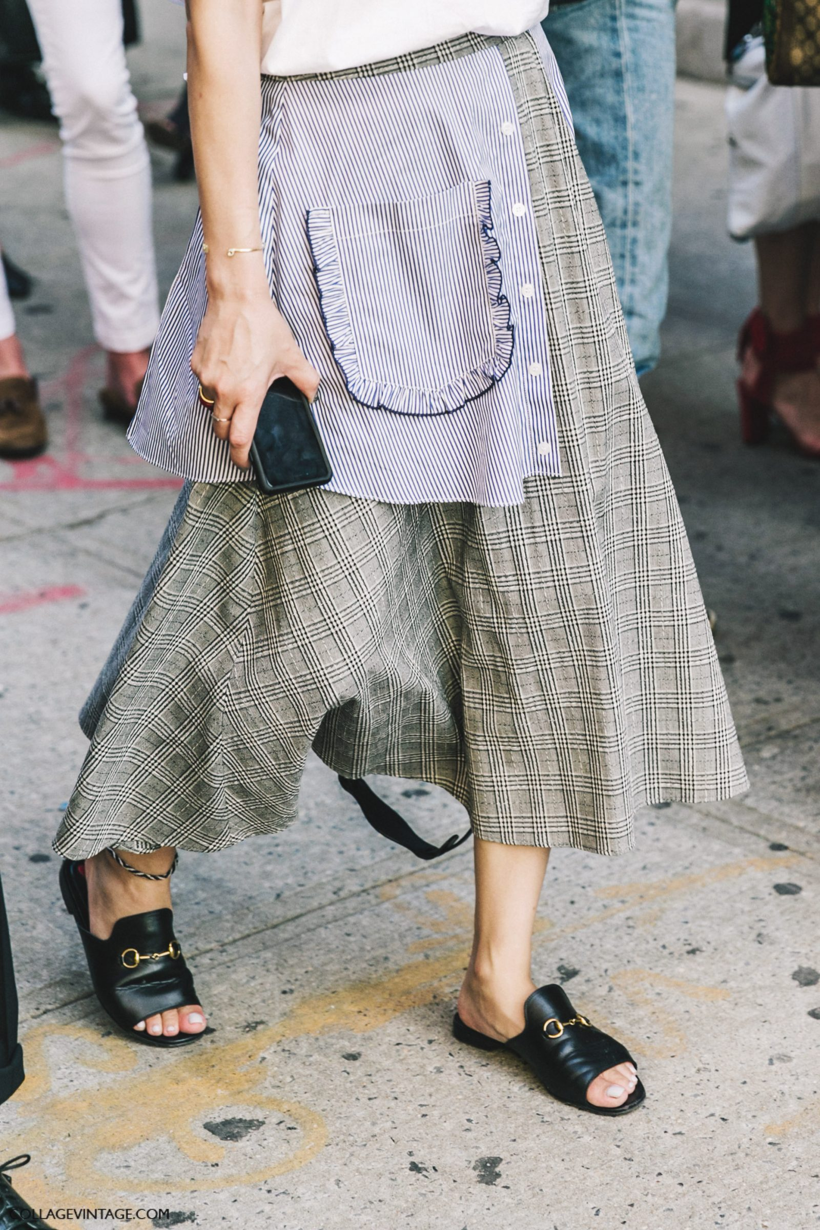 nyfw-new_york_fashion_week_ss17-street_style-outfits-collage_vintage-gucci_sandals