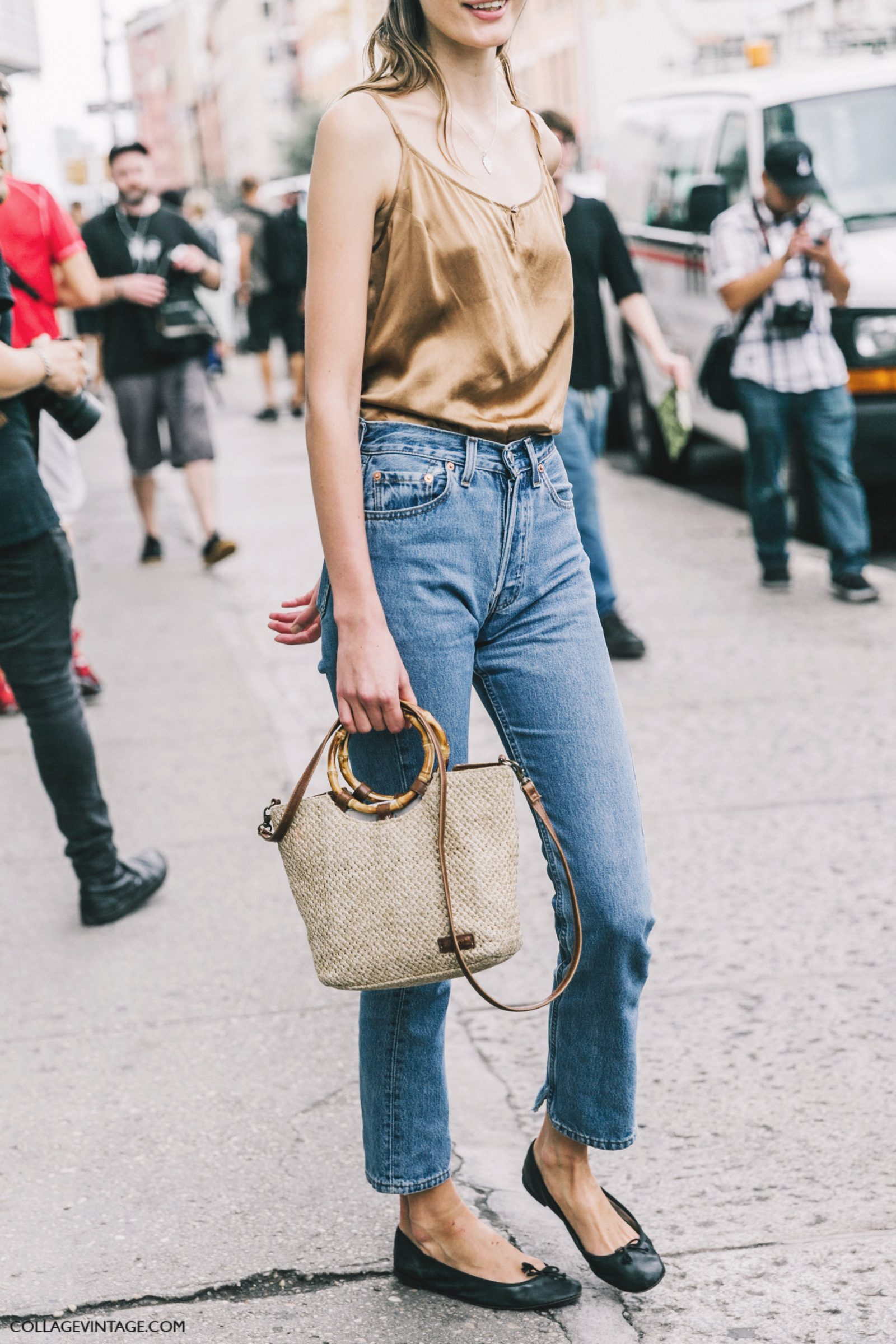 nyfw-new_york_fashion_week_ss17-street_style-outfits-collage_vintage-models-19