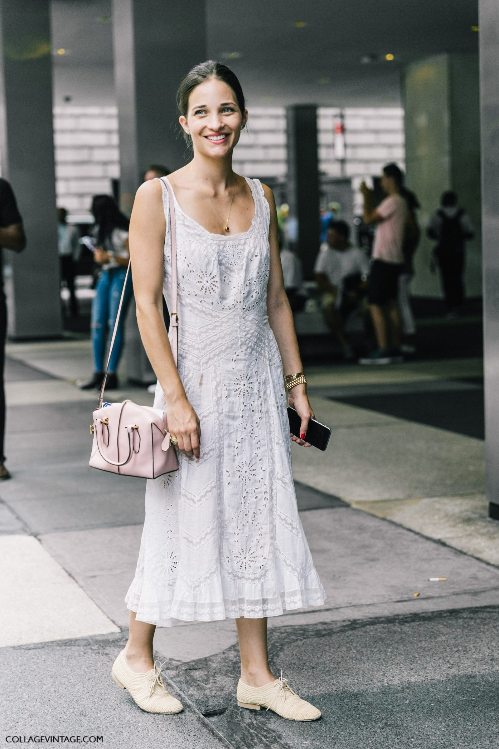 nyfw-new_york_fashion_week_ss17-street_style-outfits-collage_vintage-maria_duenas_jacobs
