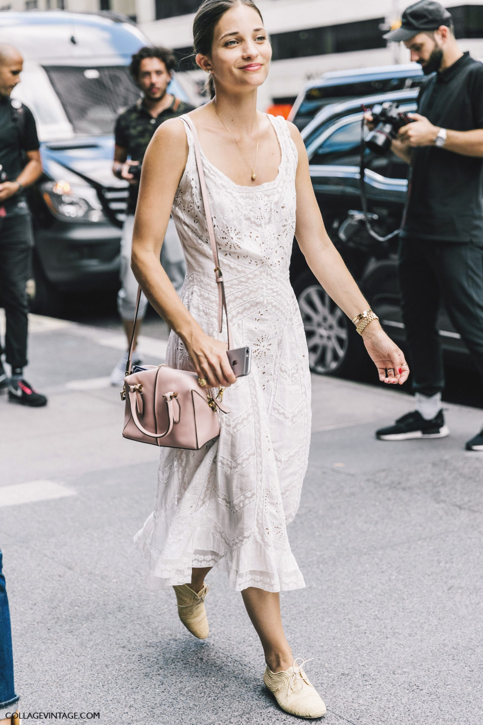 nyfw-new_york_fashion_week_ss17-street_style-outfits-collage_vintage-maria_duenas_jacobs-2