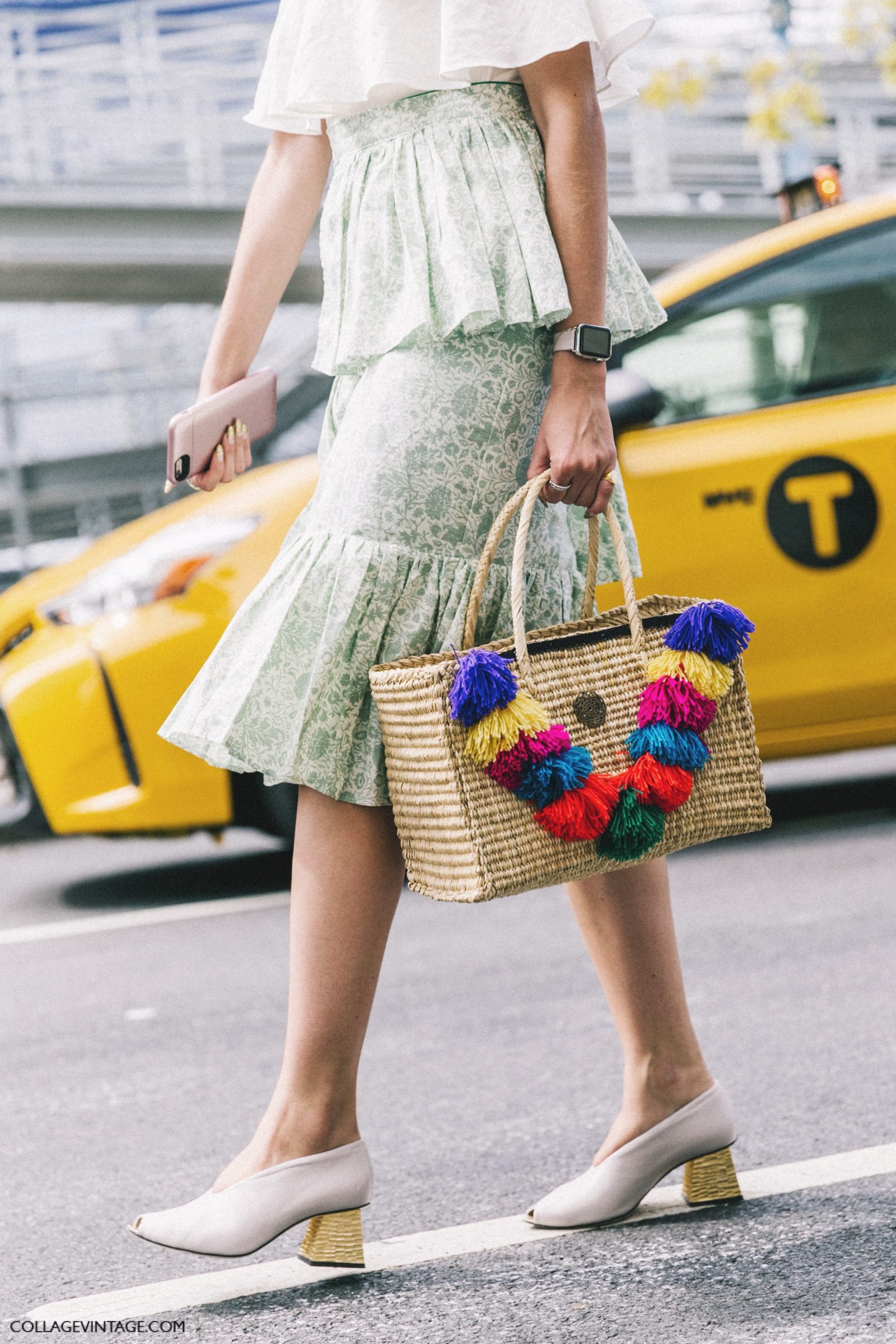 nyfw-new_york_fashion_week_ss17-street_style-outfits-collage_vintage-midi_skirt-basket