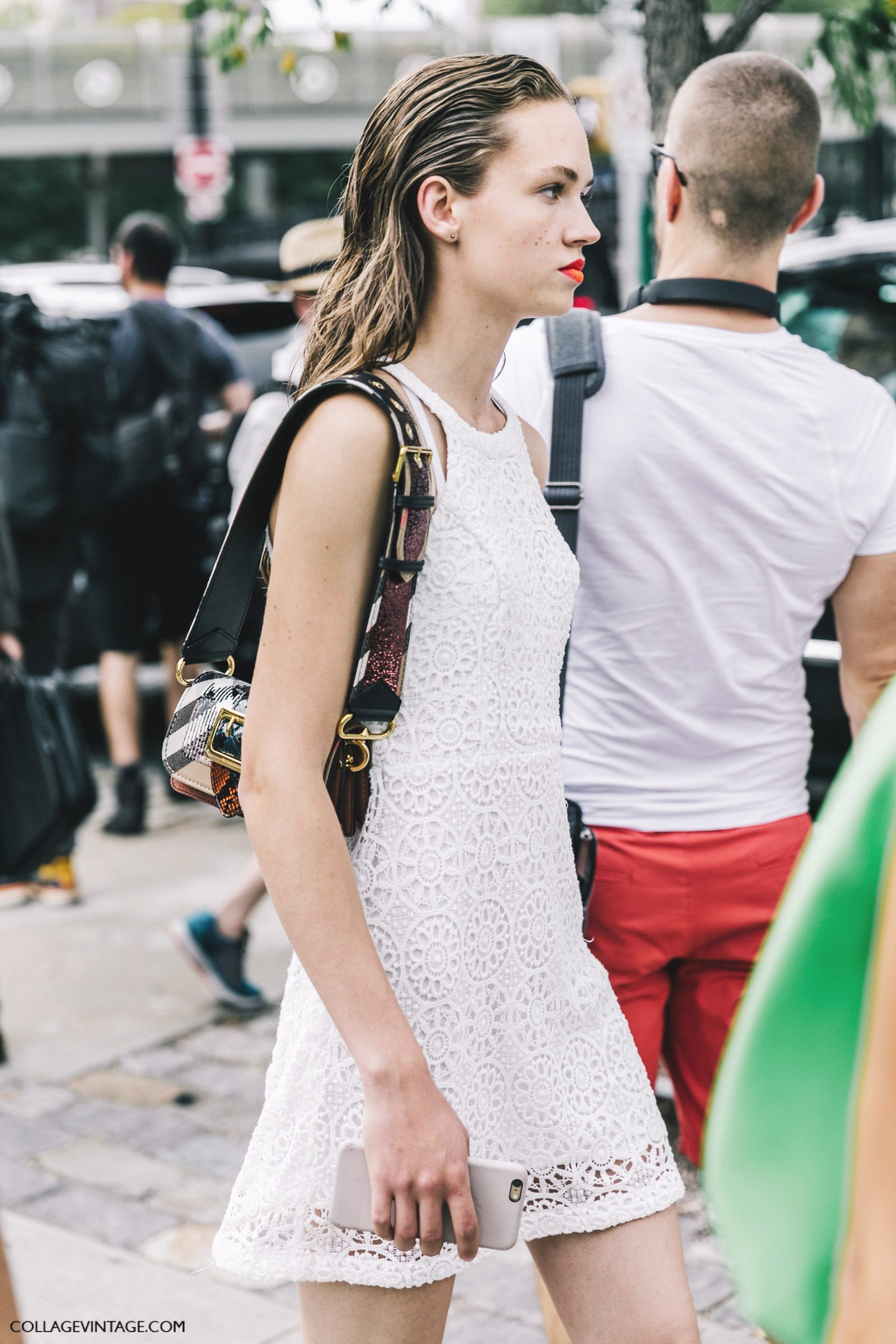 nyfw-new_york_fashion_week_ss17-street_style-outfits-collage_vintage-model-lace_dress-1