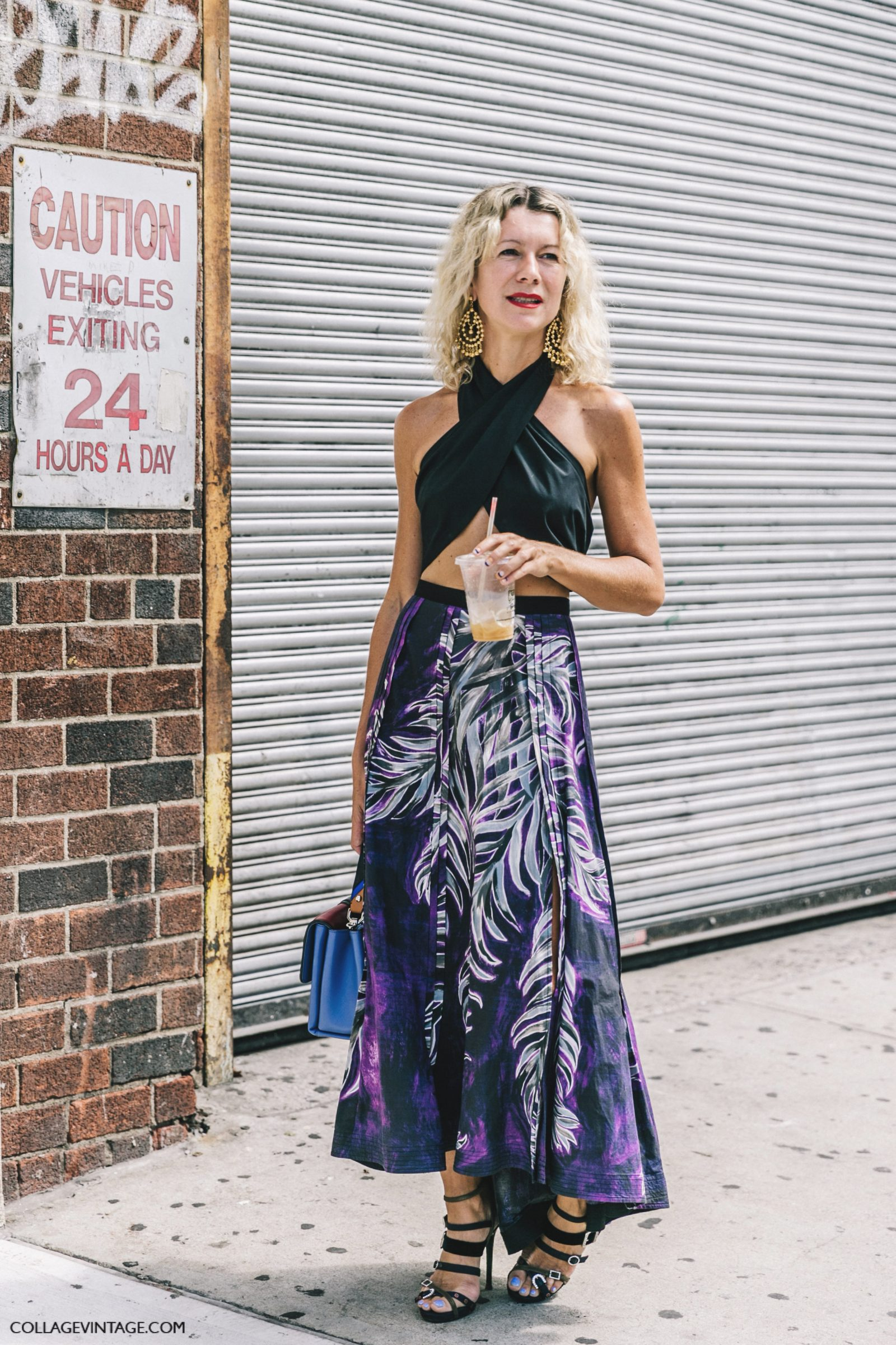 nyfw-new_york_fashion_week_ss17-street_style-outfits-collage_vintage-natalie_jobs-crop_top-long_skirt