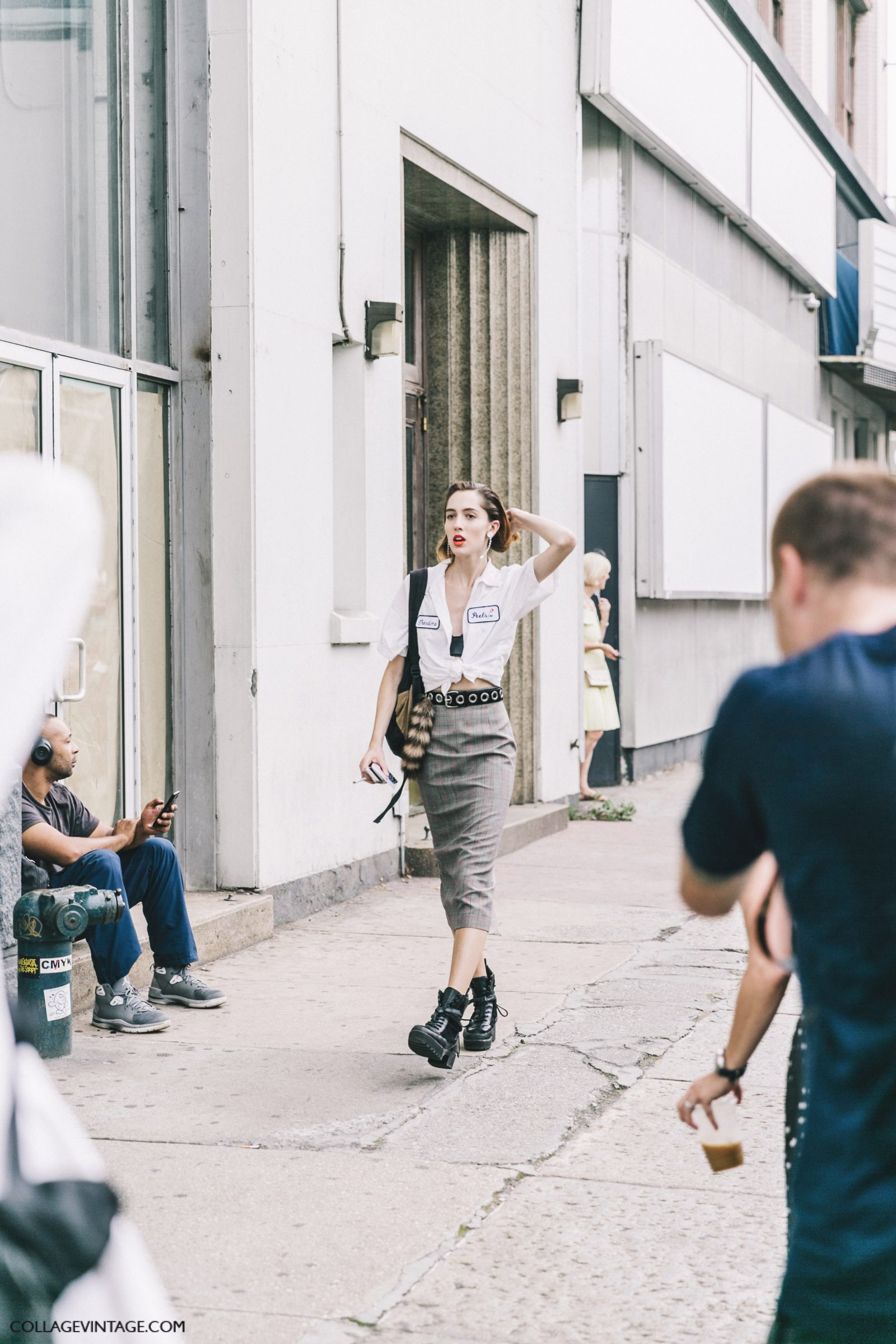 nyfw-new_york_fashion_week_ss17-street_style-outfits-collage_vintage-pencil_skirt-vintage_shrit-teddy_kweenlivan-19
