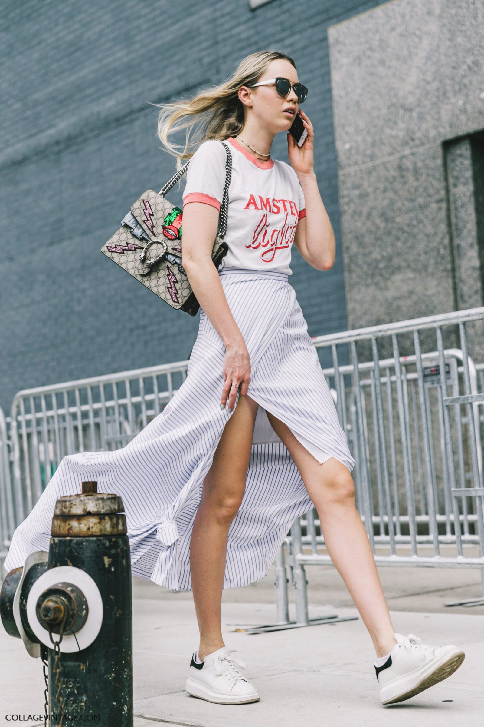 nyfw-new_york_fashion_week_ss17-street_style-outfits-collage_vintage-stripped_skirt-asymmetric_skirt-gucci_bag-retro_top-sneakers-9