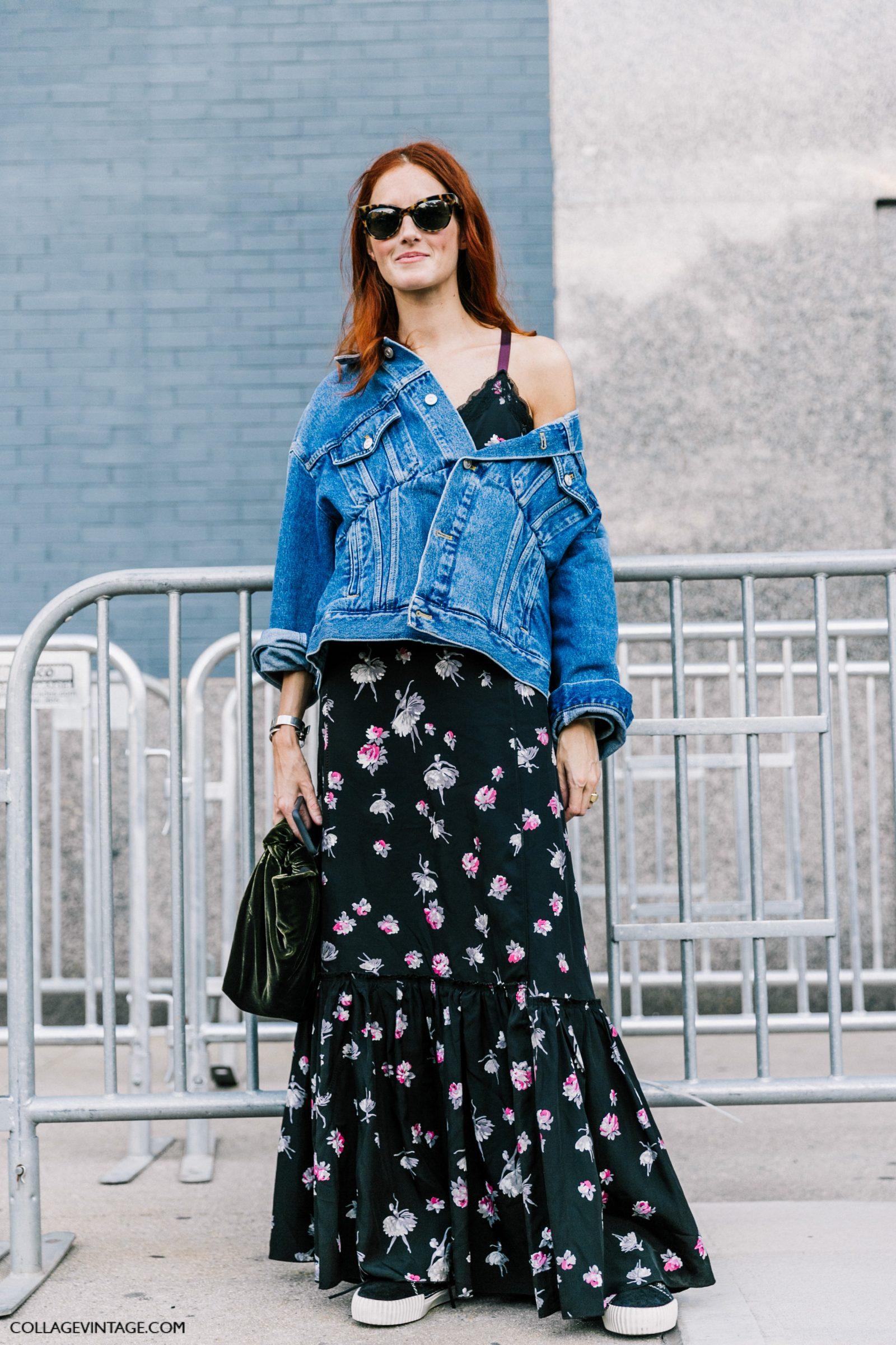 nyfw-new_york_fashion_week_ss17-street_style-outfits-collage_vintage-vintage-atuzarra-100