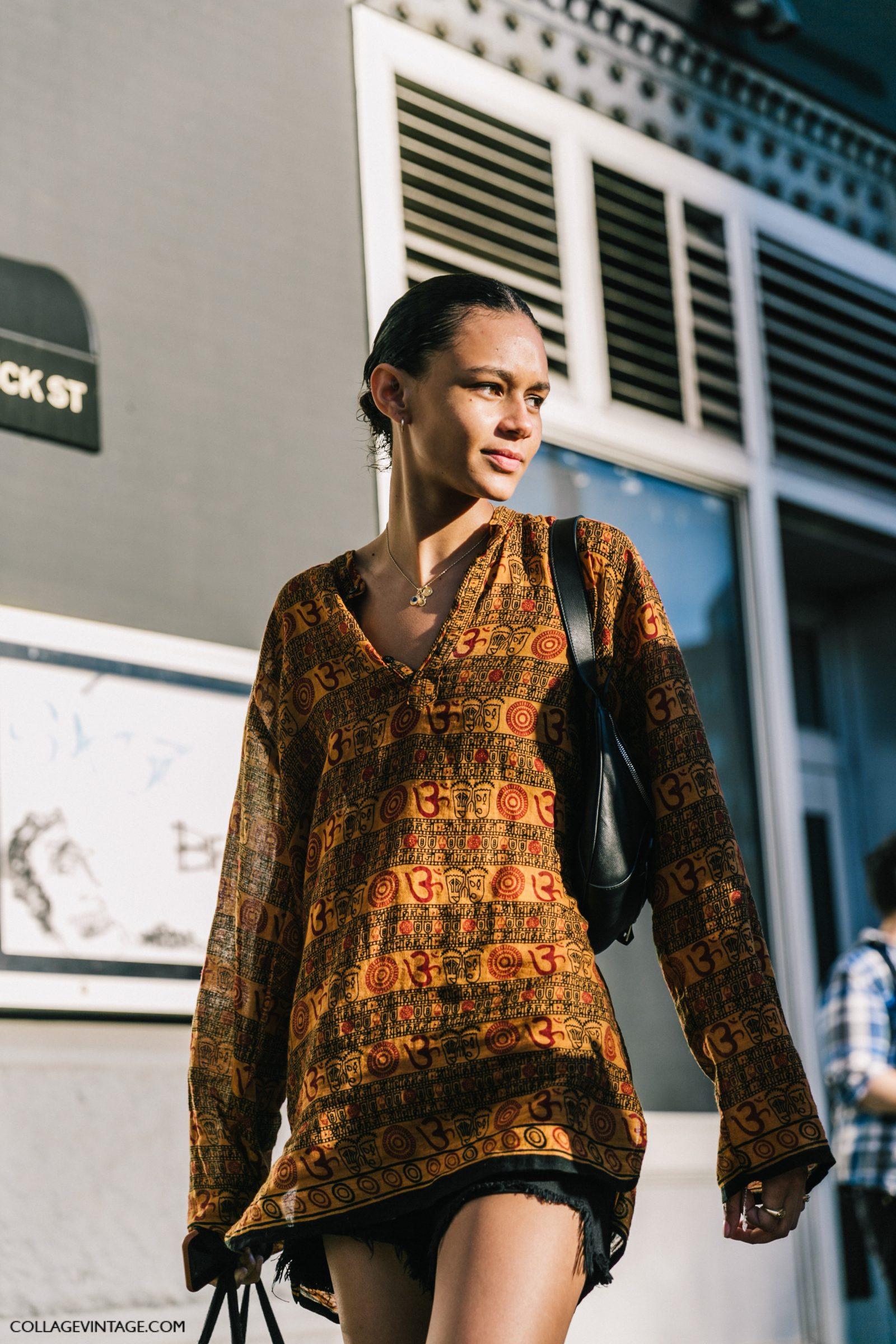 nyfw-new_york_fashion_week_ss17-street_style-outfits-collage_vintage-vintage-atuzarra-105