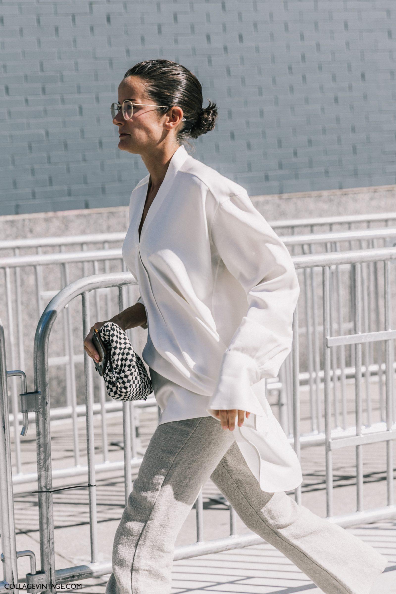 nyfw-new_york_fashion_week_ss17-street_style-outfits-collage_vintage-vintage-atuzarra-24