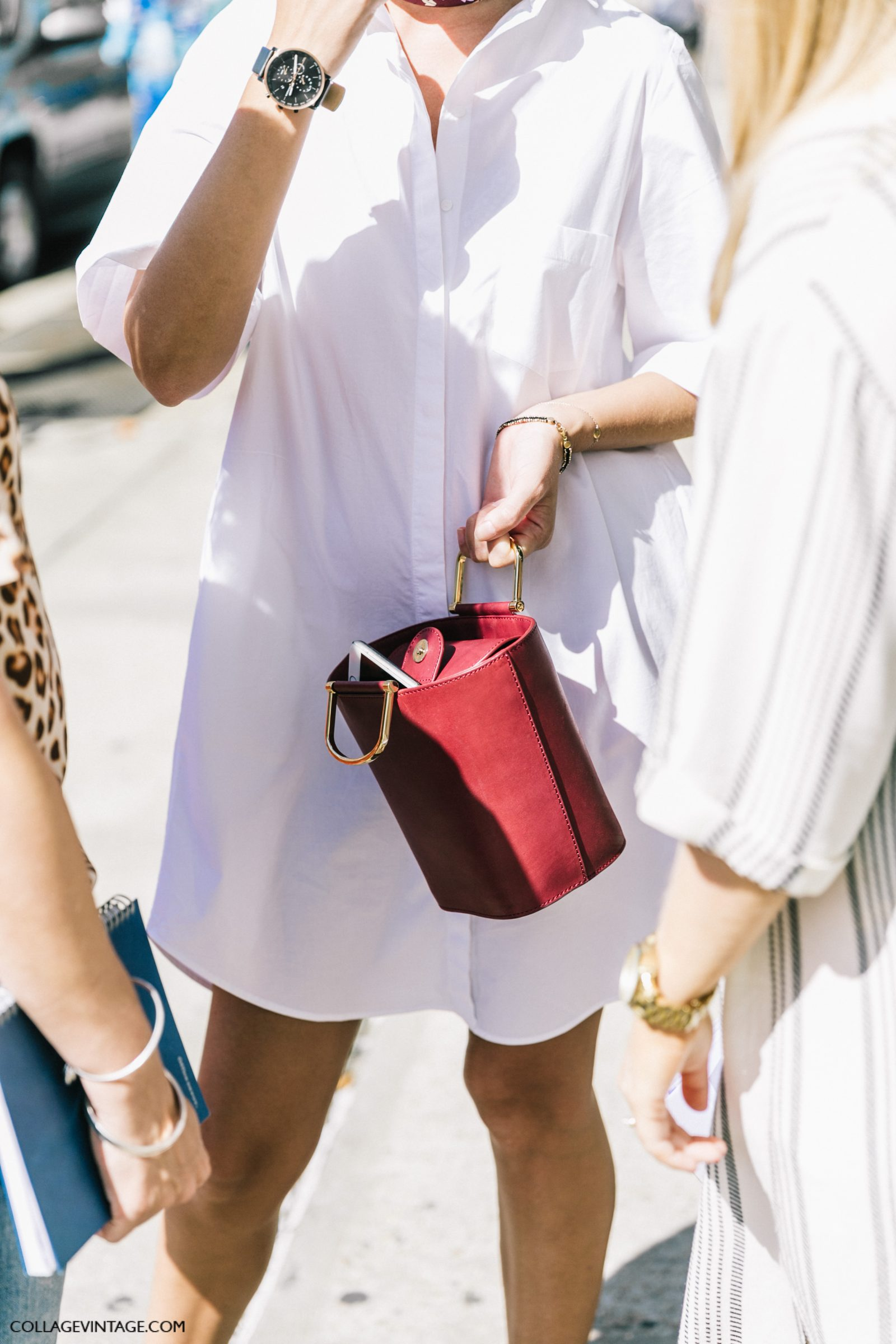 nyfw-new_york_fashion_week_ss17-street_style-outfits-collage_vintage-vintage-atuzarra-3