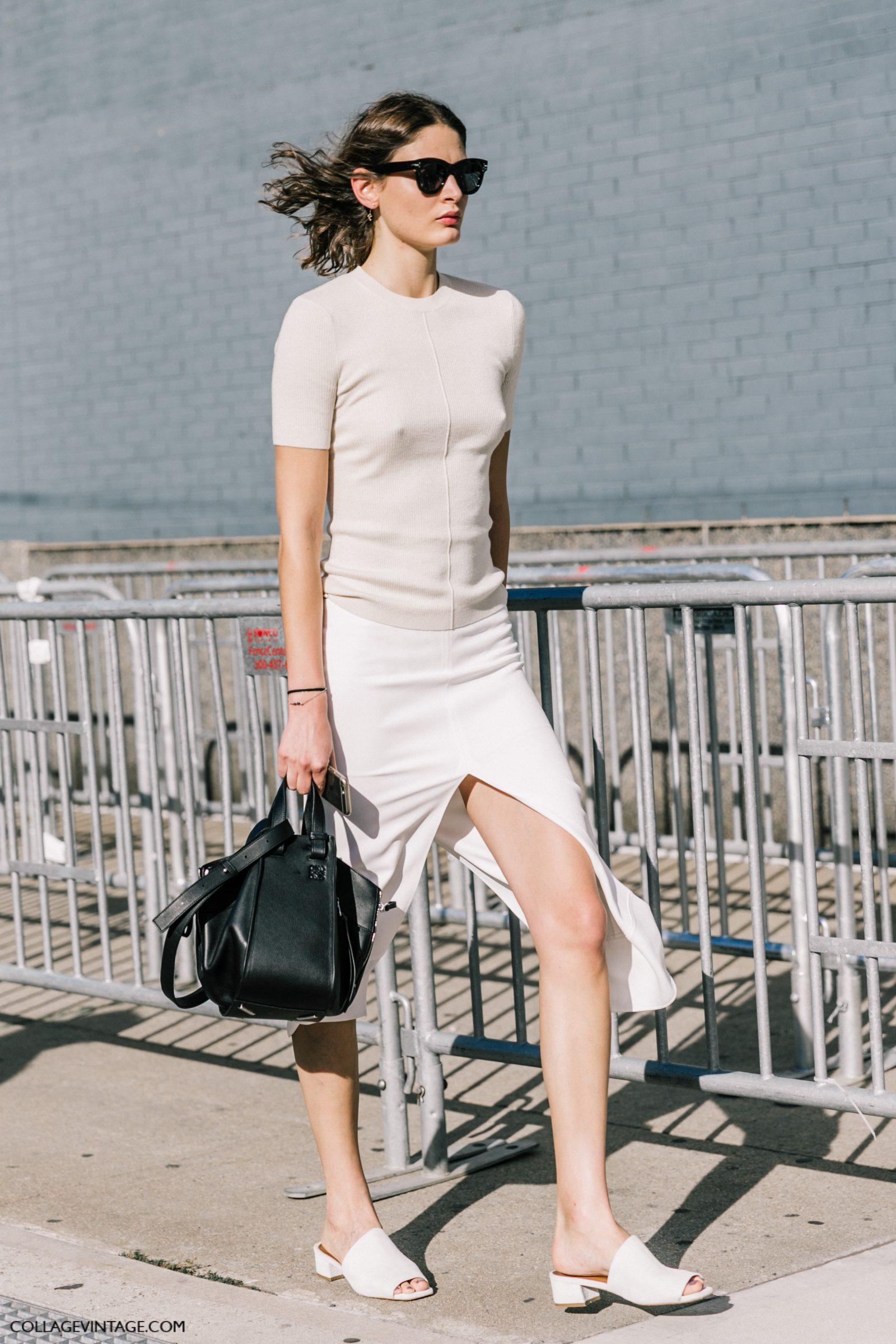 nyfw-new_york_fashion_week_ss17-street_style-outfits-collage_vintage-vintage-atuzarra-43