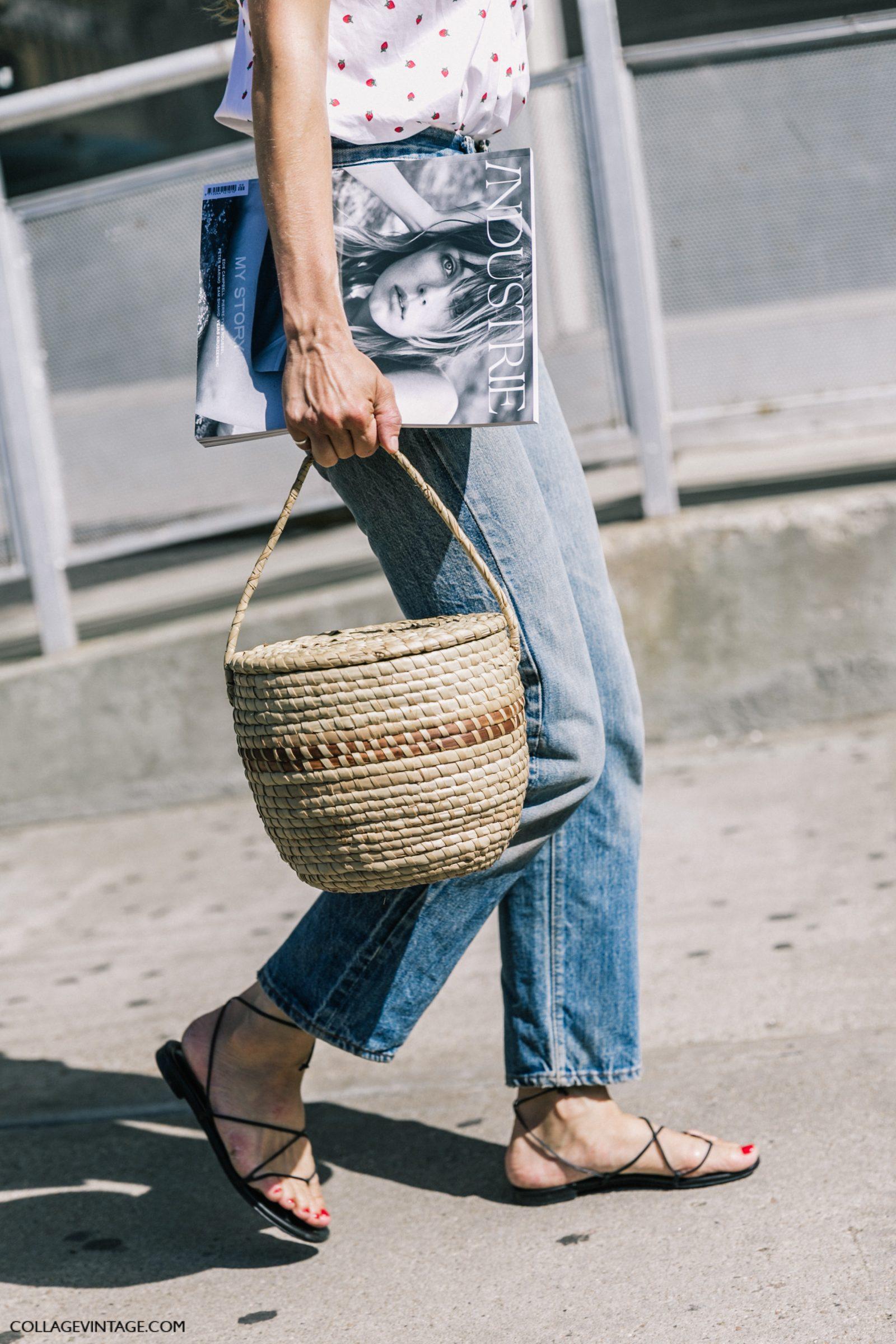 nyfw-new_york_fashion_week_ss17-street_style-outfits-collage_vintage-vintage-atuzarra-5