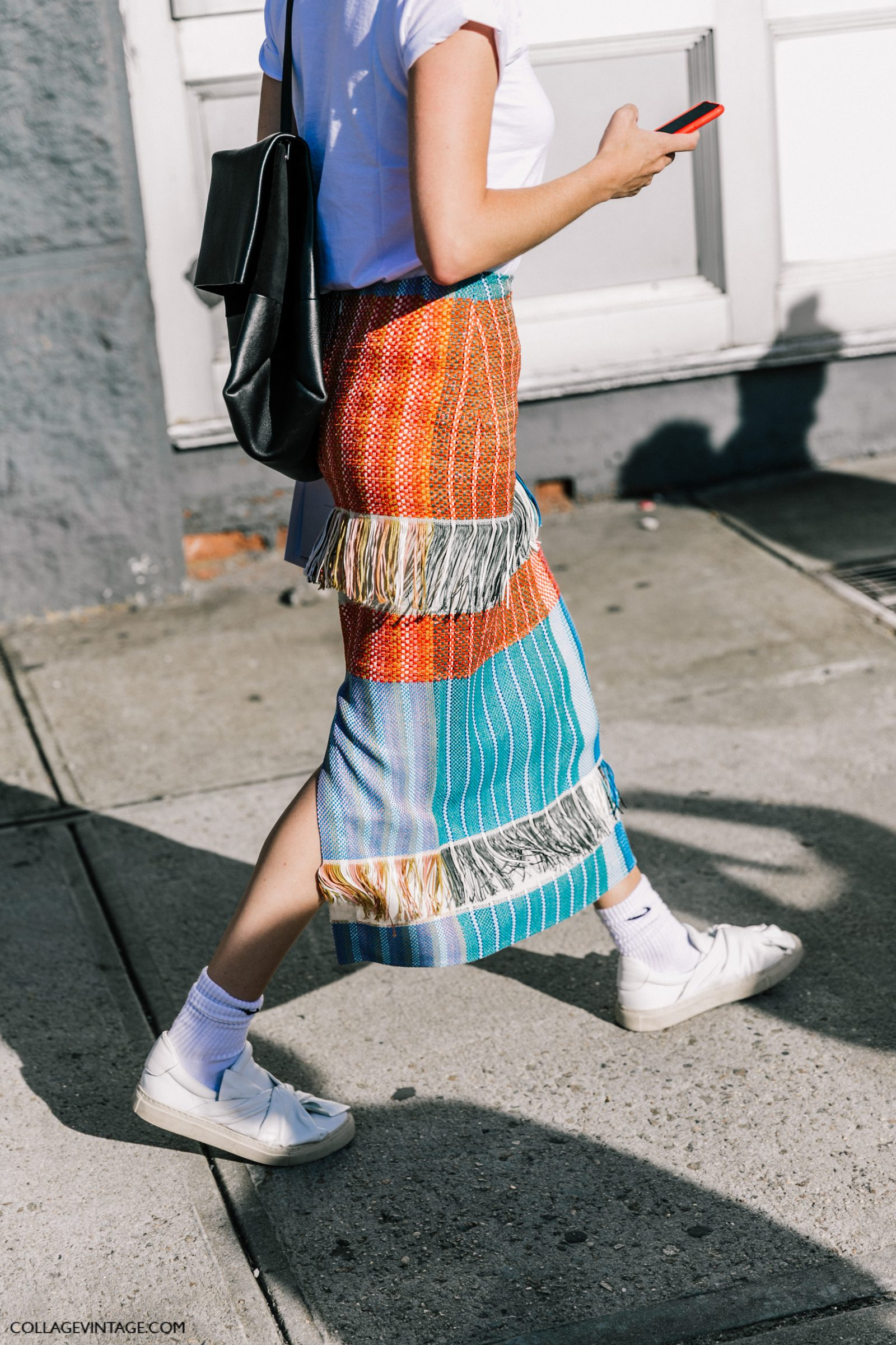 nyfw-new_york_fashion_week_ss17-street_style-outfits-collage_vintage-vintage-atuzarra-51