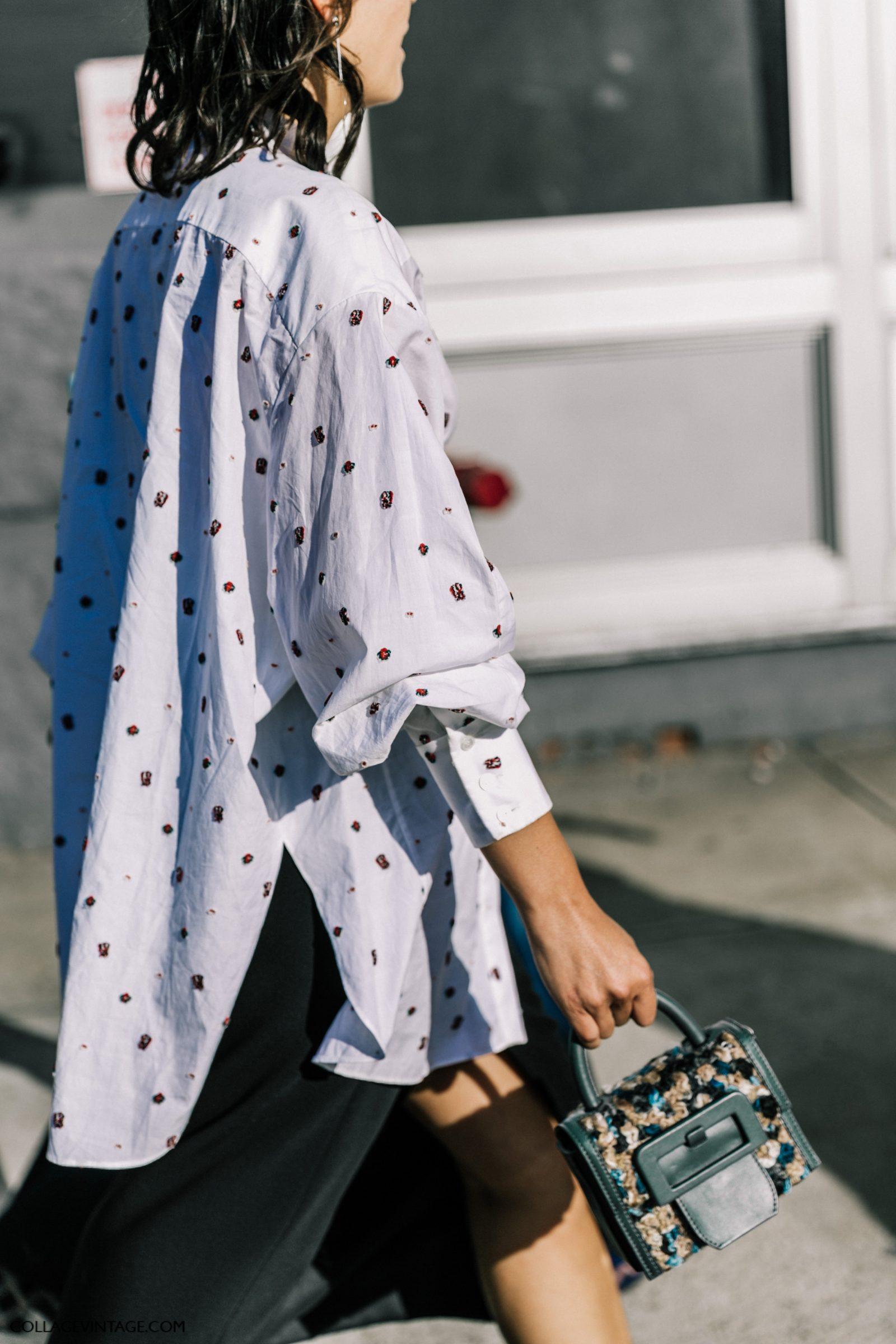 nyfw-new_york_fashion_week_ss17-street_style-outfits-collage_vintage-vintage-atuzarra-53