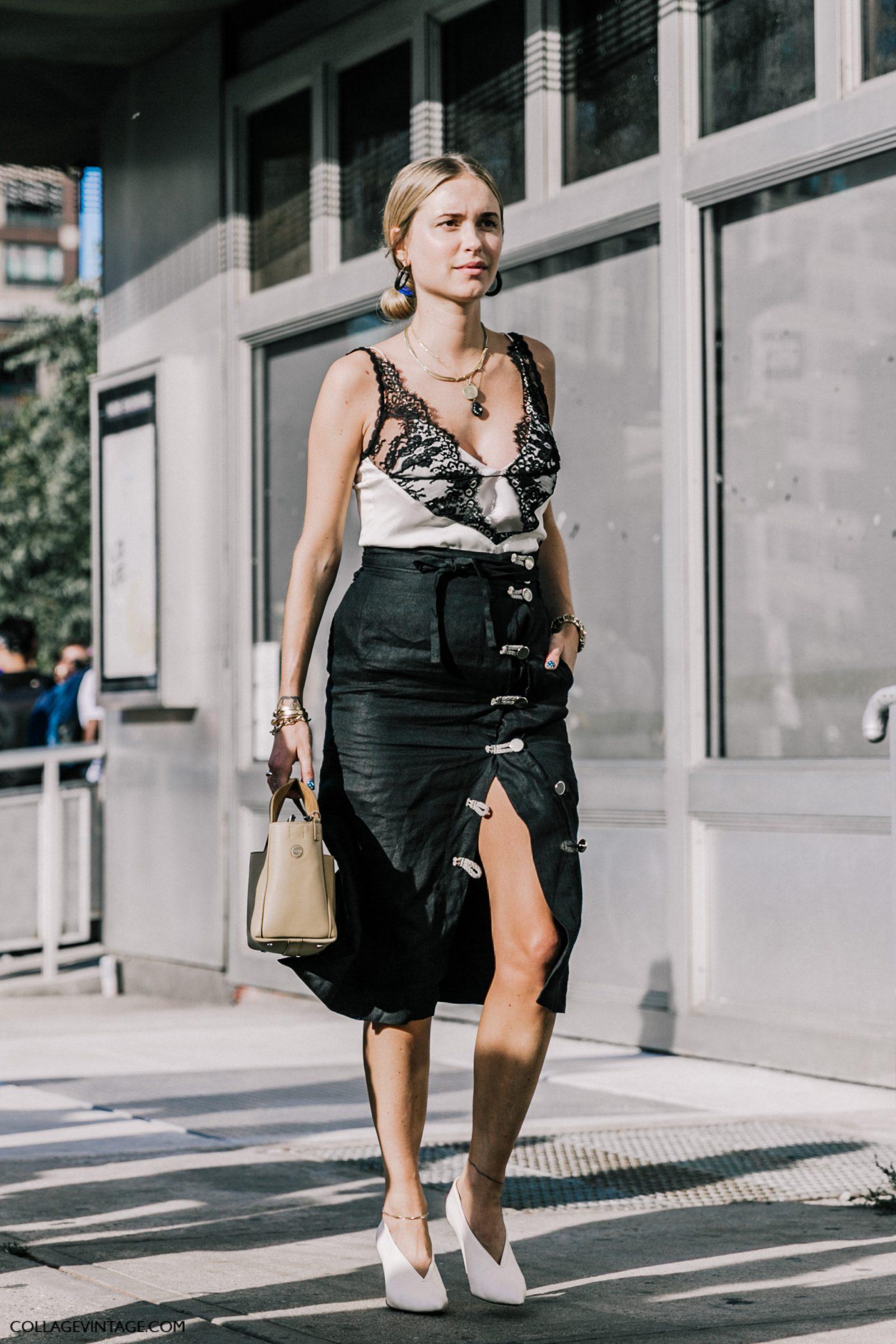 nyfw-new_york_fashion_week_ss17-street_style-outfits-collage_vintage-vintage-atuzarra-55
