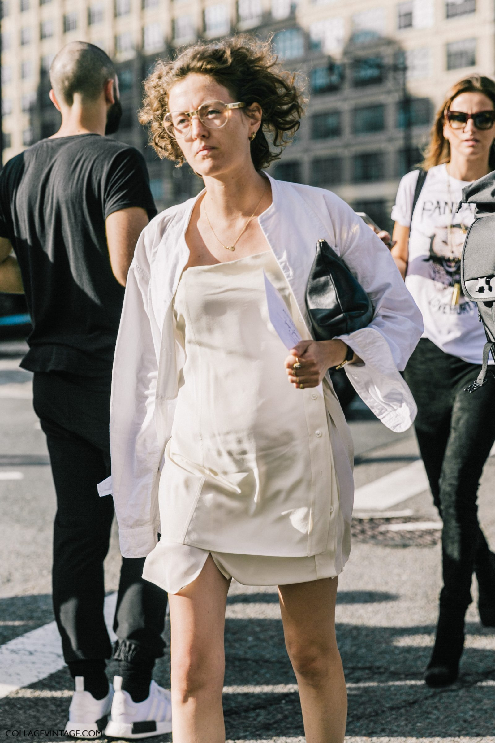 nyfw-new_york_fashion_week_ss17-street_style-outfits-collage_vintage-vintage-atuzarra-61