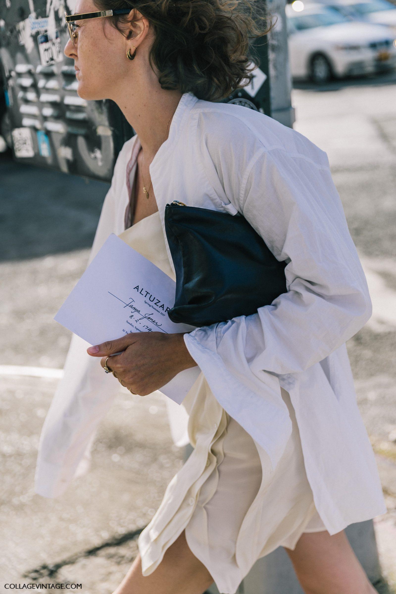 nyfw-new_york_fashion_week_ss17-street_style-outfits-collage_vintage-vintage-atuzarra-65