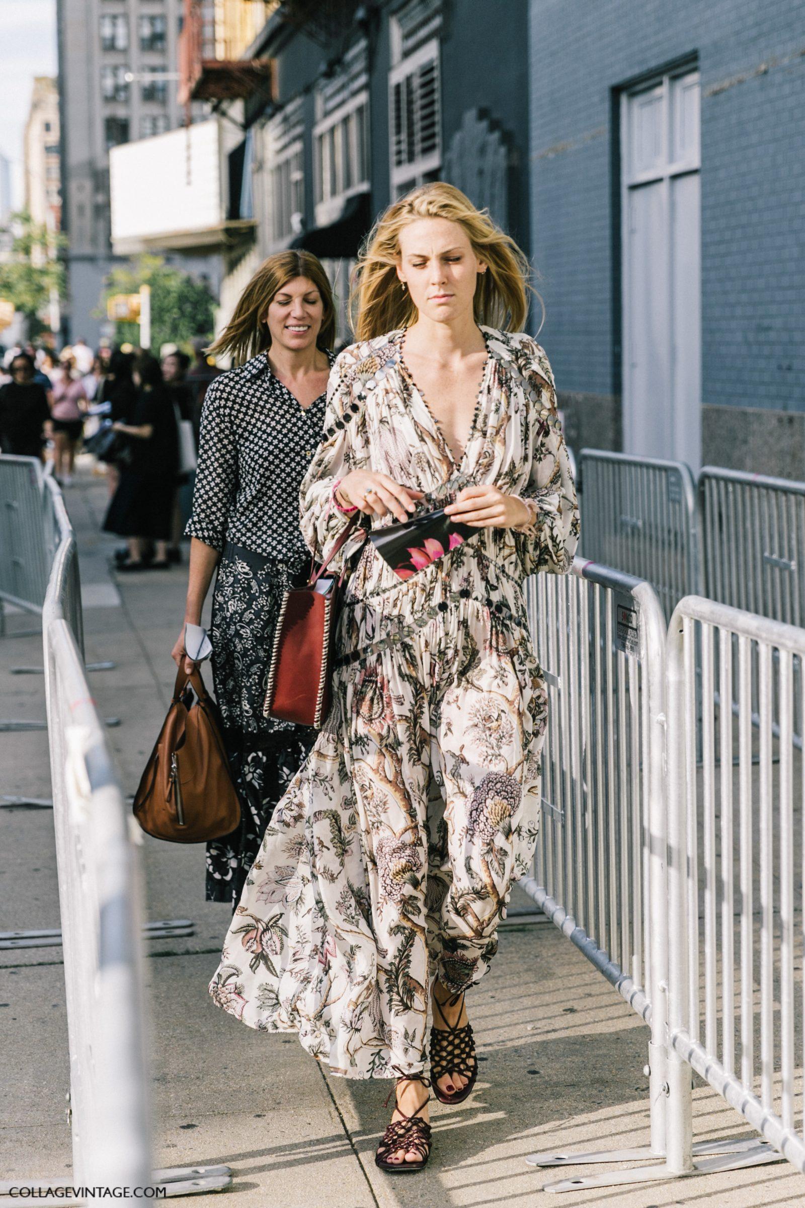nyfw-new_york_fashion_week_ss17-street_style-outfits-collage_vintage-vintage-atuzarra-71
