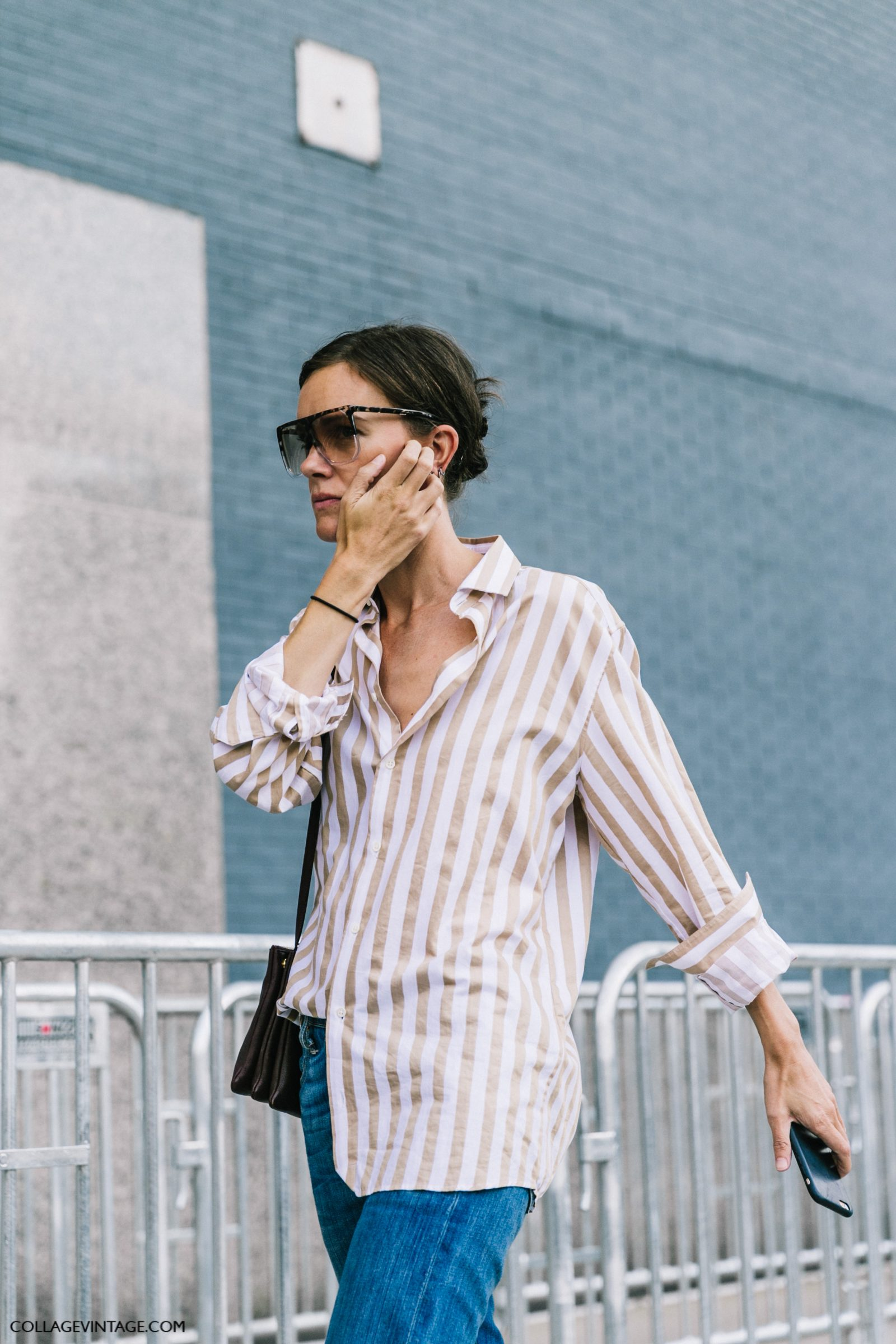 nyfw-new_york_fashion_week_ss17-street_style-outfits-collage_vintage-vintage-atuzarra-94