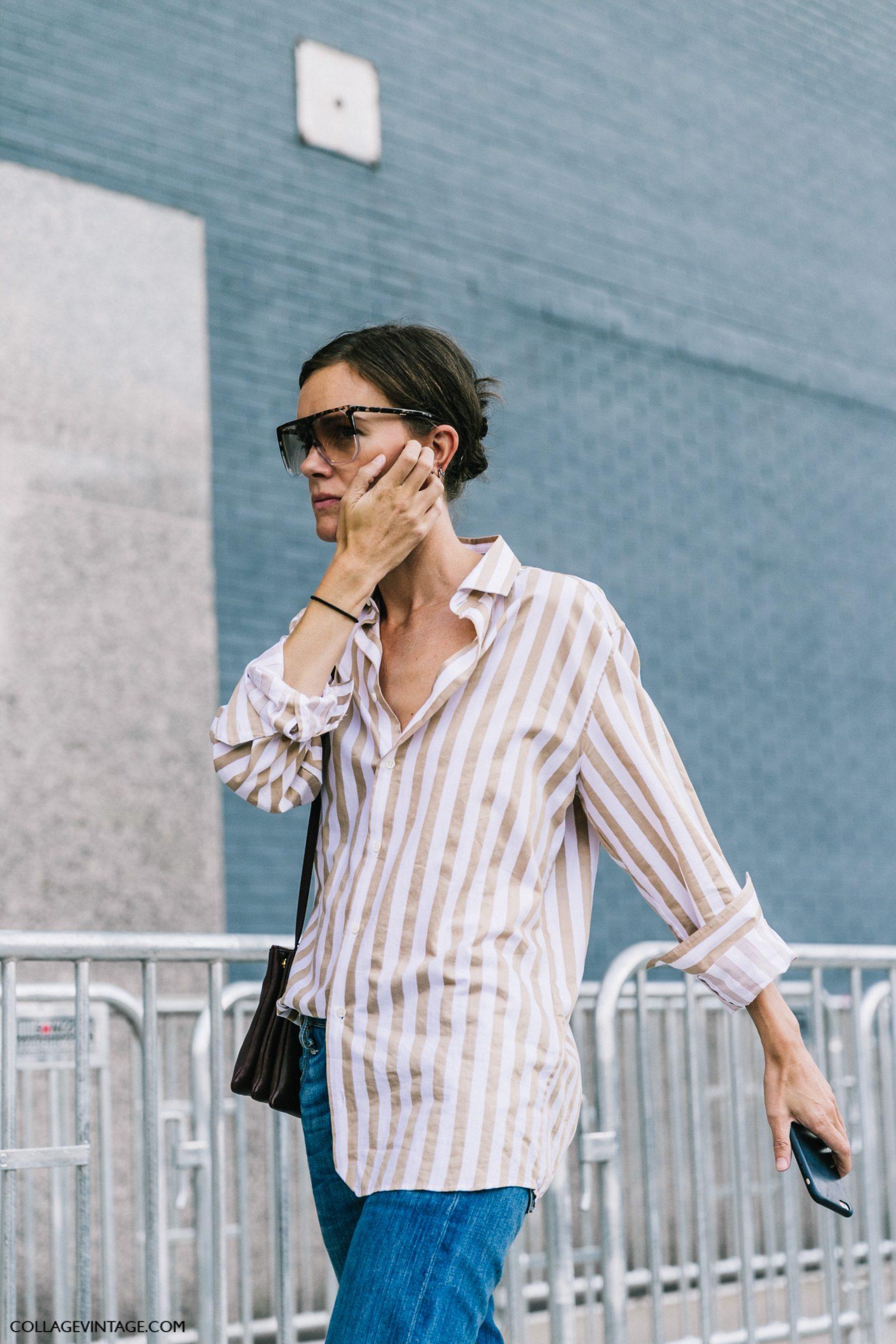 nyfw-new_york_fashion_week_ss17-street_style-outfits-collage_vintage-vintage-atuzarra-94
