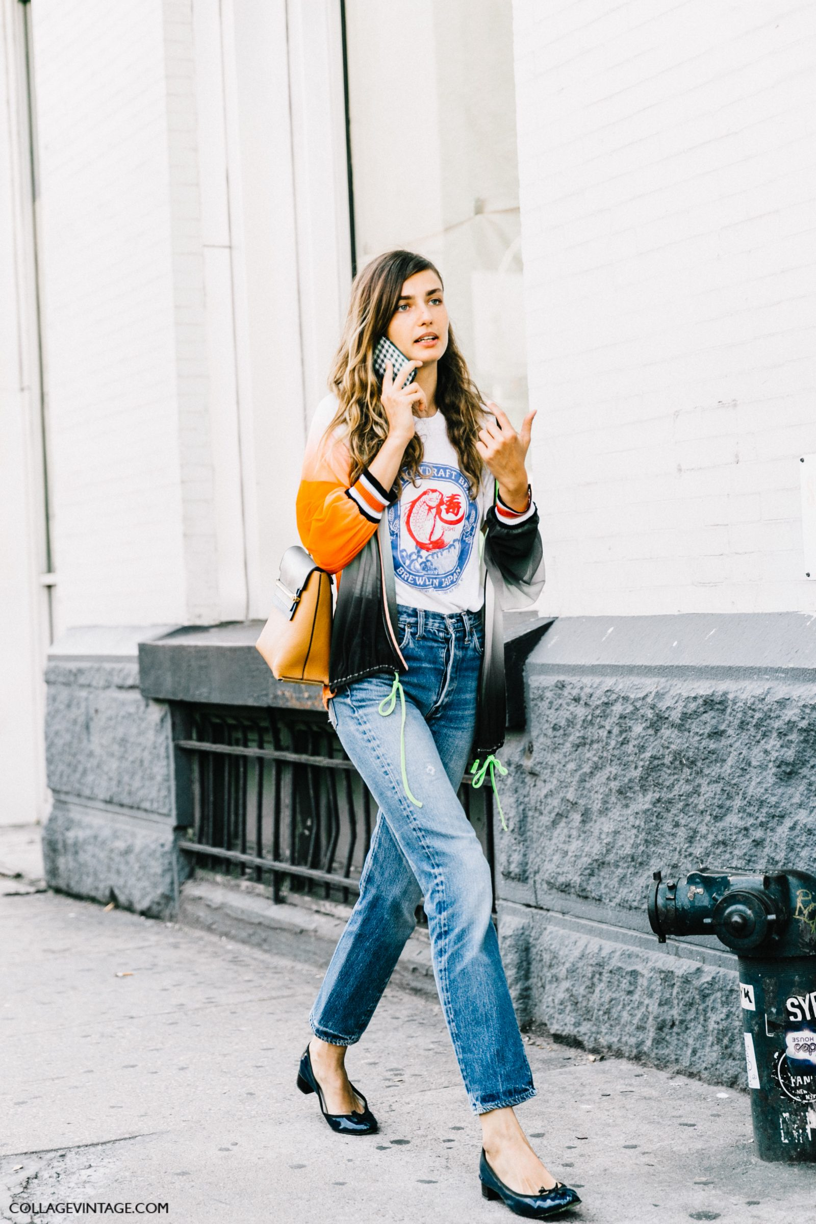 nyfw-new_york_fashion_week_ss17-street_style-outfits-collage_vintage-vintage-del_pozo-michael_kors-hugo_boss-103