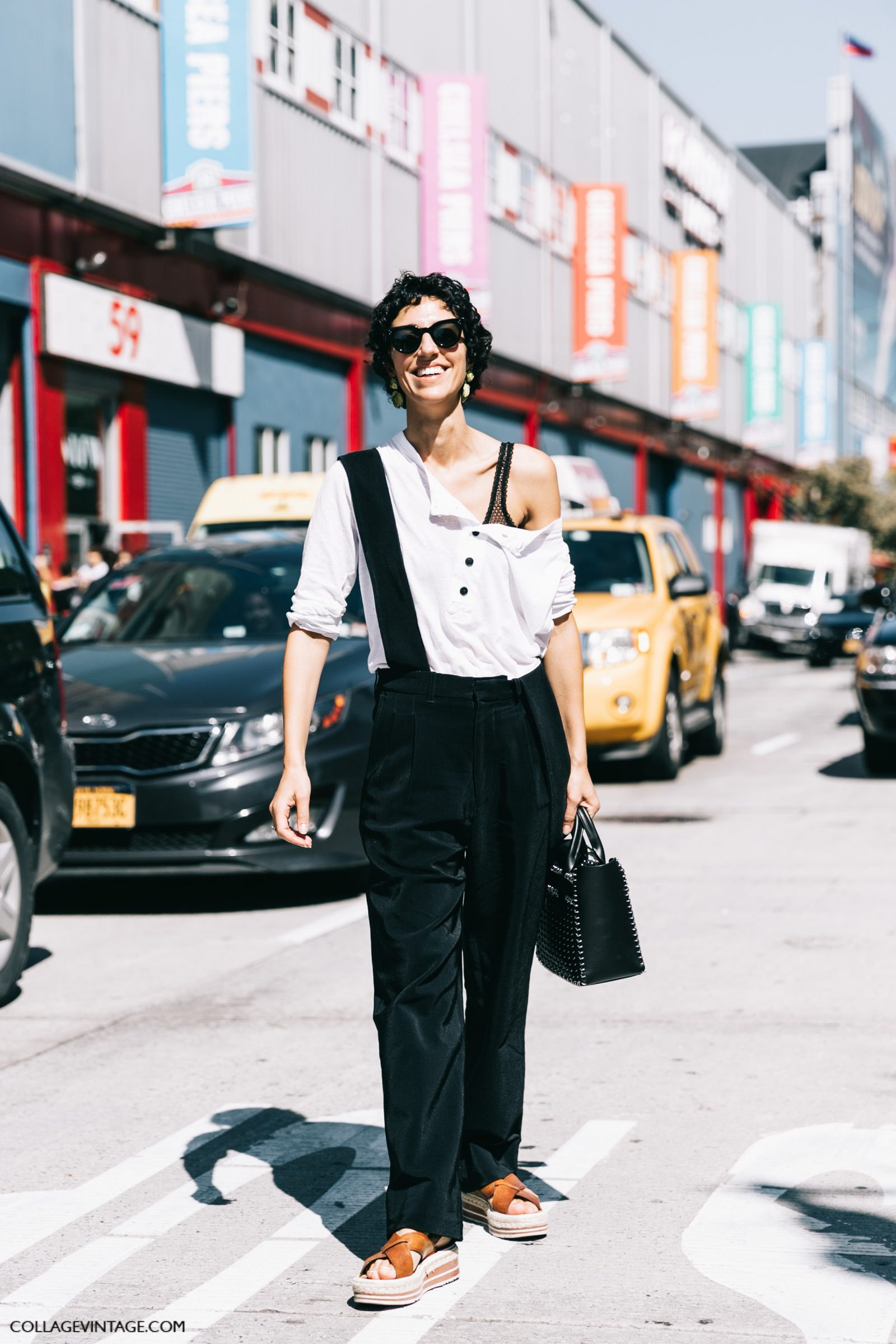 nyfw-new_york_fashion_week_ss17-street_style-outfits-collage_vintage-vintage-del_pozo-michael_kors-hugo_boss-123