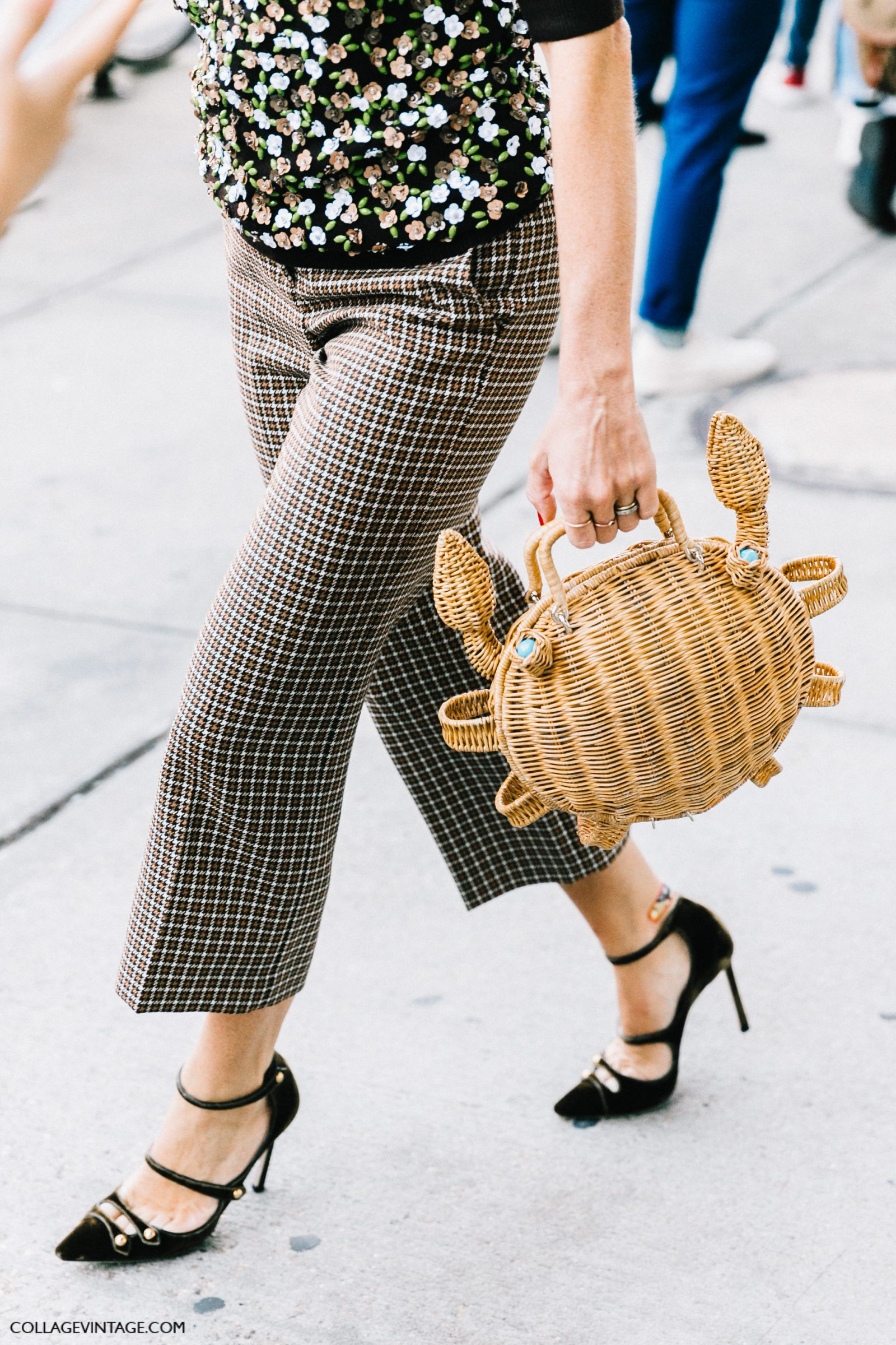 nyfw-new_york_fashion_week_ss17-street_style-outfits-collage_vintage-vintage-del_pozo-michael_kors-hugo_boss-48
