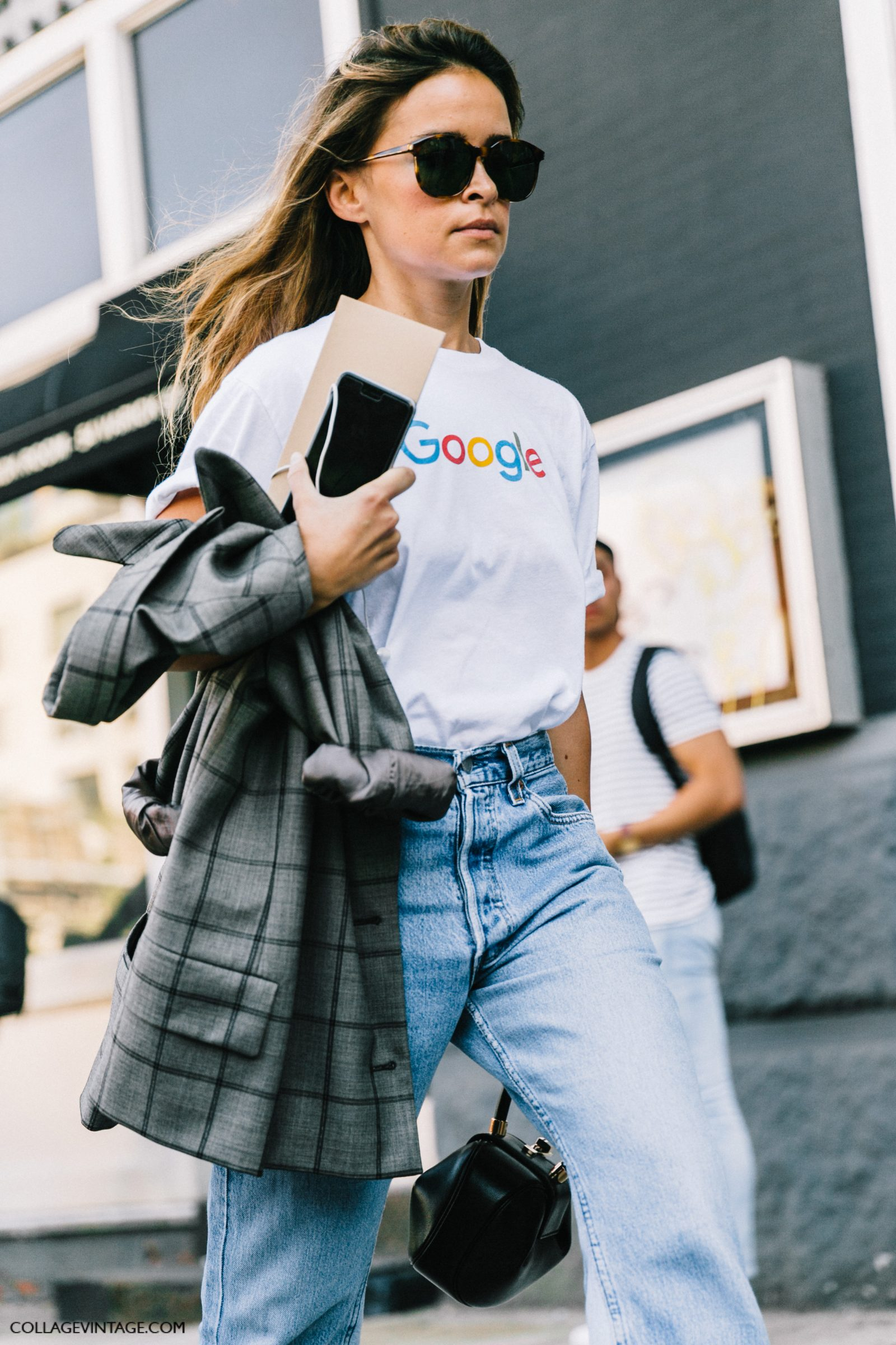 nyfw-new_york_fashion_week_ss17-street_style-outfits-collage_vintage-vintage-del_pozo-michael_kors-hugo_boss-63