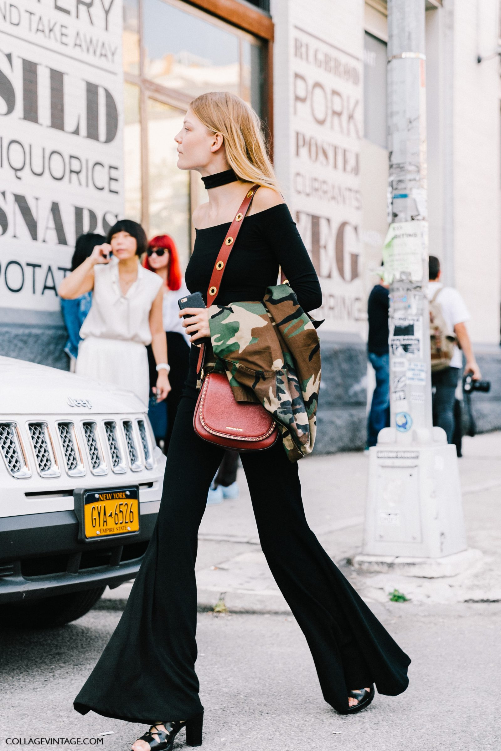 nyfw-new_york_fashion_week_ss17-street_style-outfits-collage_vintage-vintage-del_pozo-michael_kors-hugo_boss-85