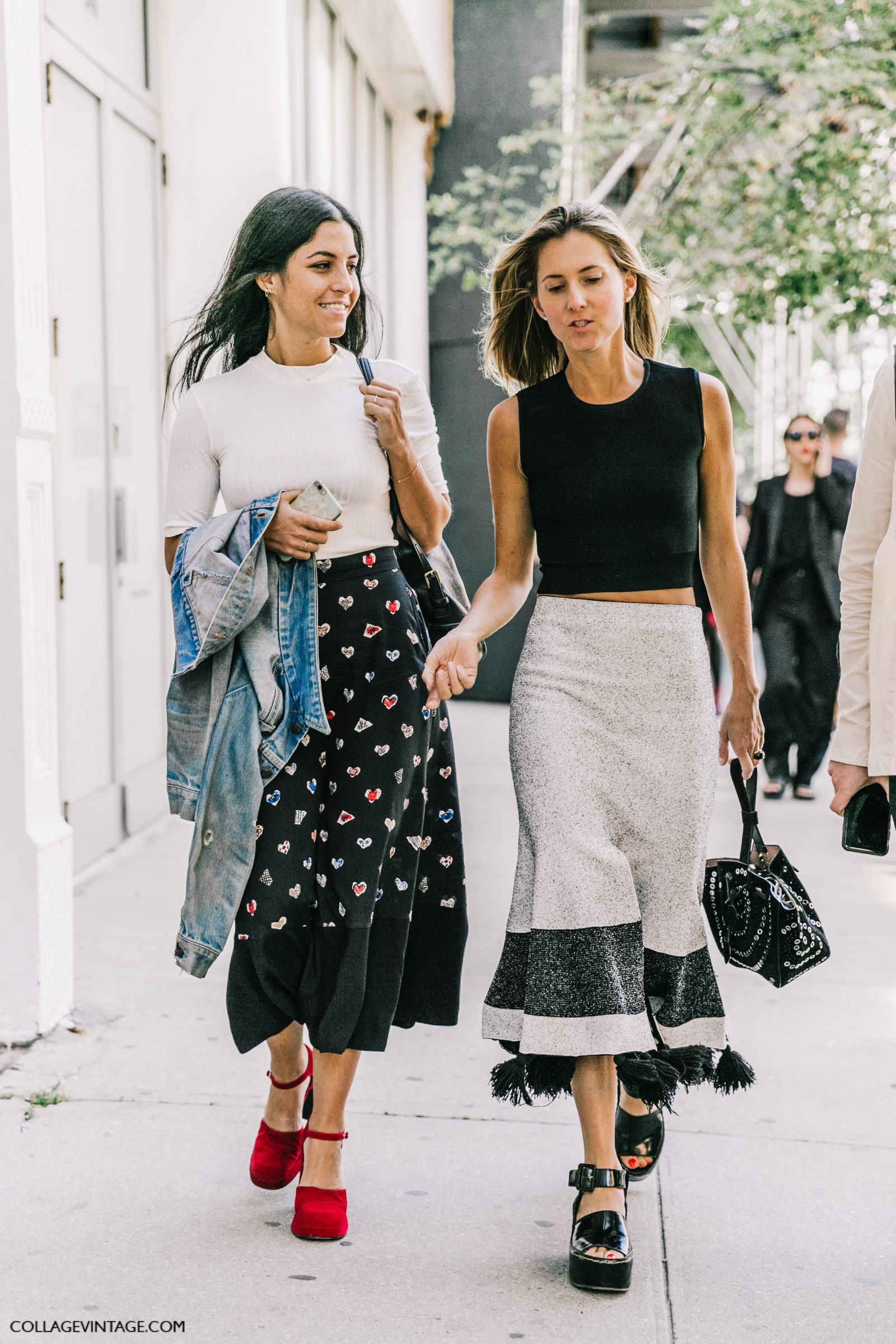 nyfw-new_york_fashion_week_ss17-street_style-outfits-collage_vintage-vintage-mansur_gavriel-rodarte-coach-104