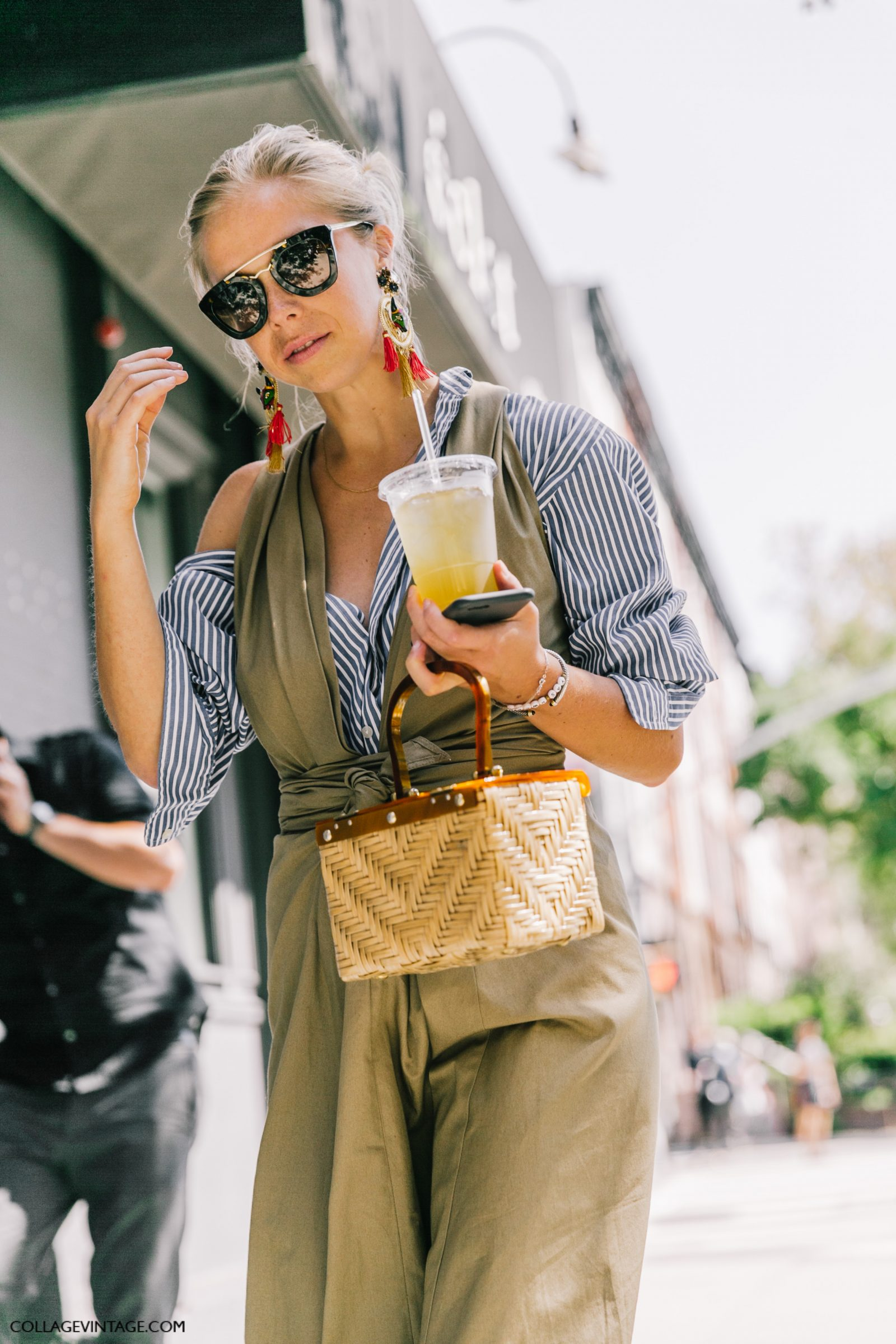 nyfw-new_york_fashion_week_ss17-street_style-outfits-collage_vintage-vintage-mansur_gavriel-rodarte-coach-116