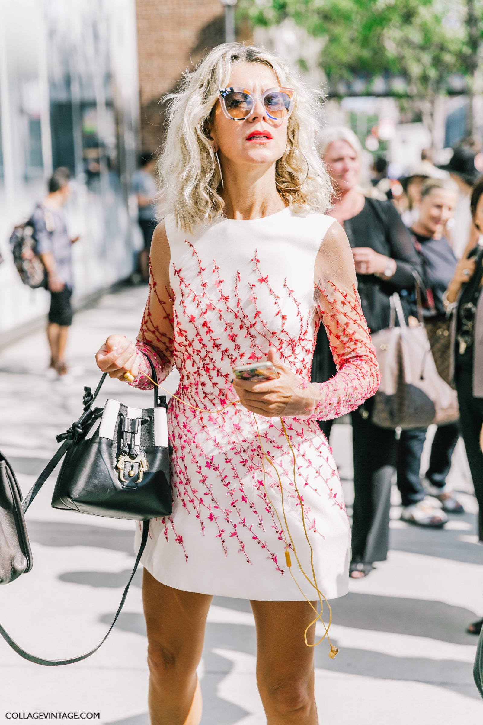nyfw-new_york_fashion_week_ss17-street_style-outfits-collage_vintage-vintage-mansur_gavriel-rodarte-coach-120