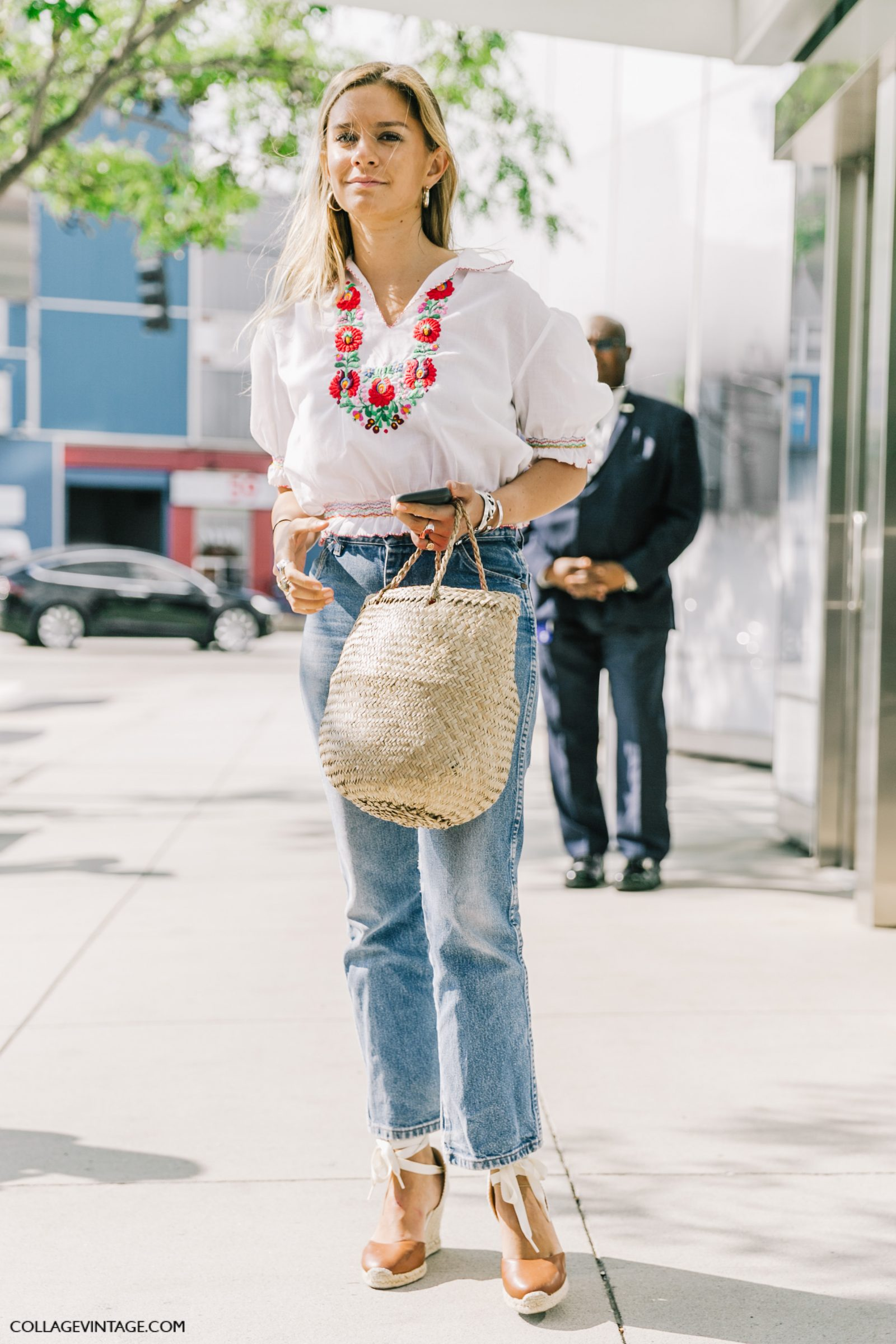 nyfw-new_york_fashion_week_ss17-street_style-outfits-collage_vintage-vintage-mansur_gavriel-rodarte-coach-128