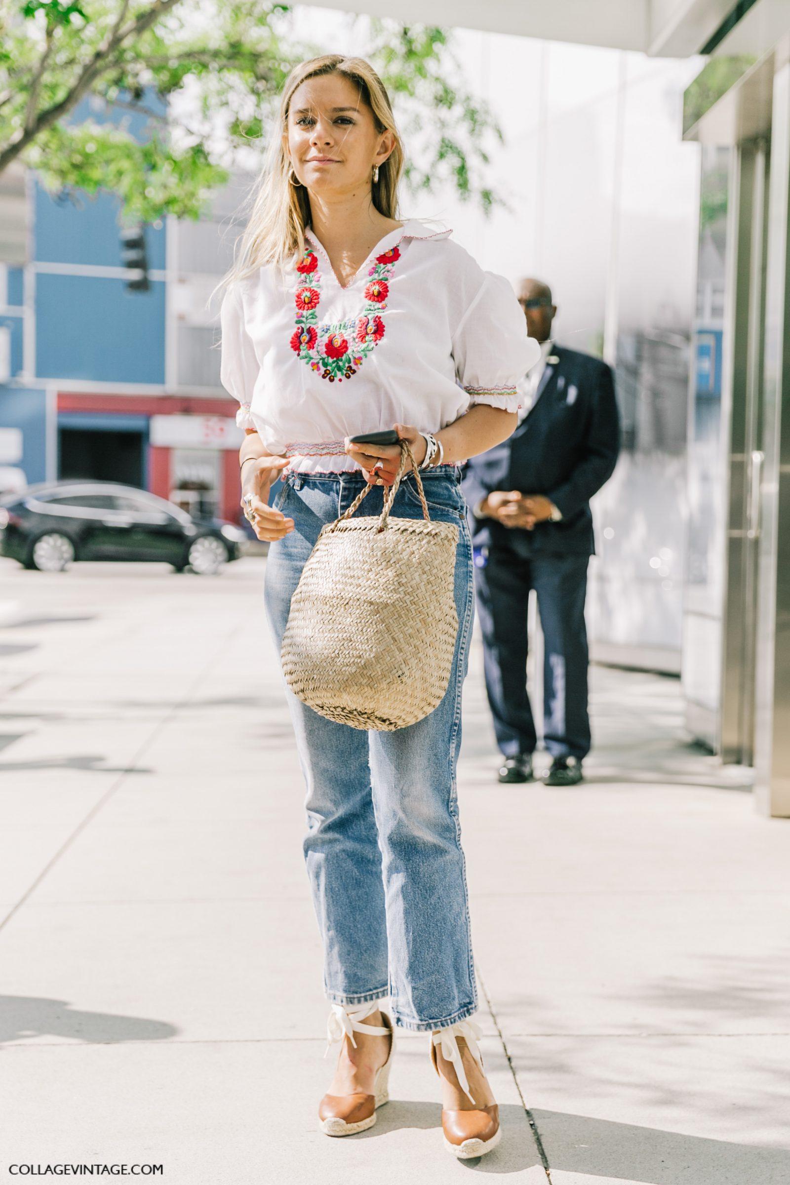 nyfw-new_york_fashion_week_ss17-street_style-outfits-collage_vintage-vintage-mansur_gavriel-rodarte-coach-128