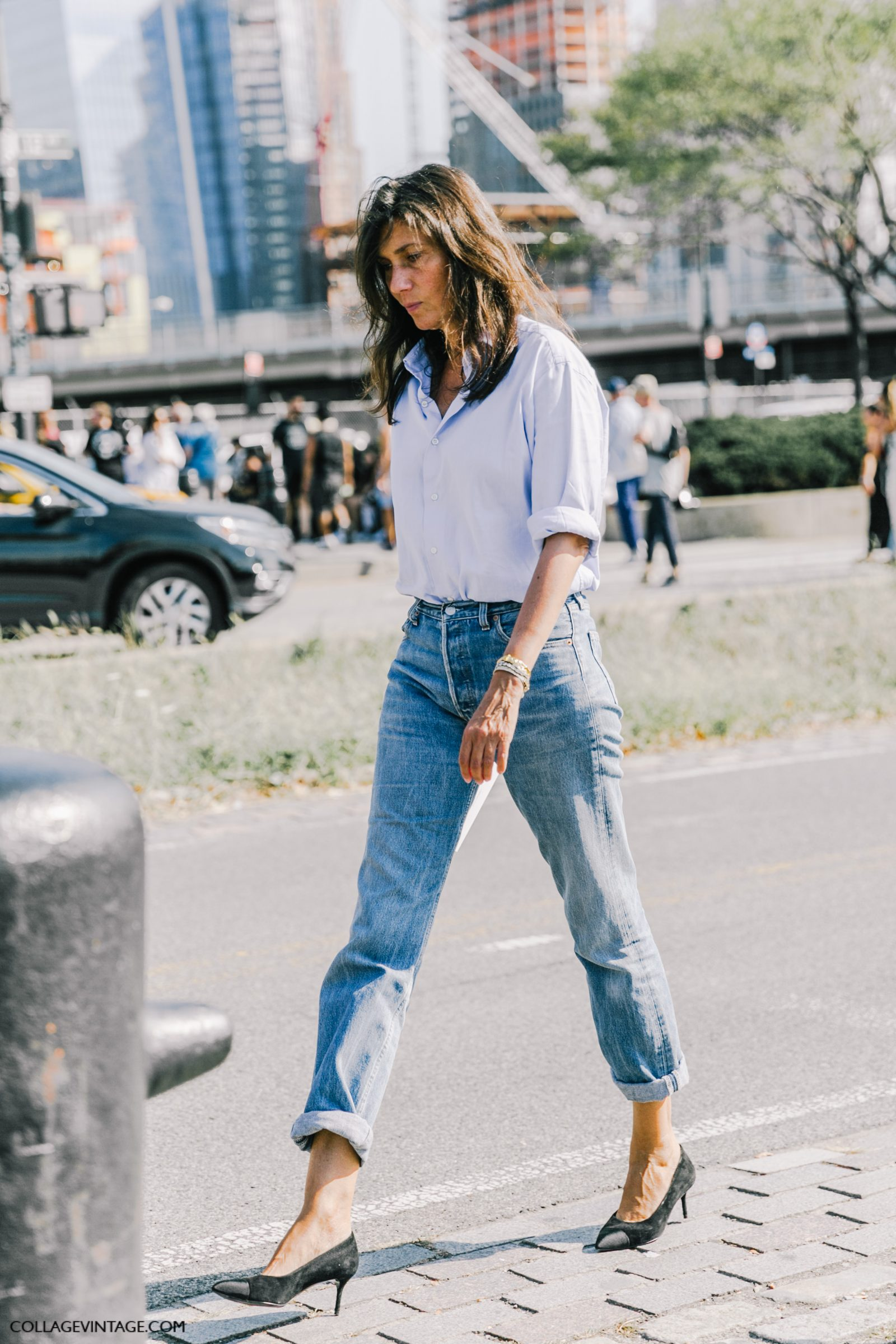 nyfw-new_york_fashion_week_ss17-street_style-outfits-collage_vintage-vintage-mansur_gavriel-rodarte-coach-132